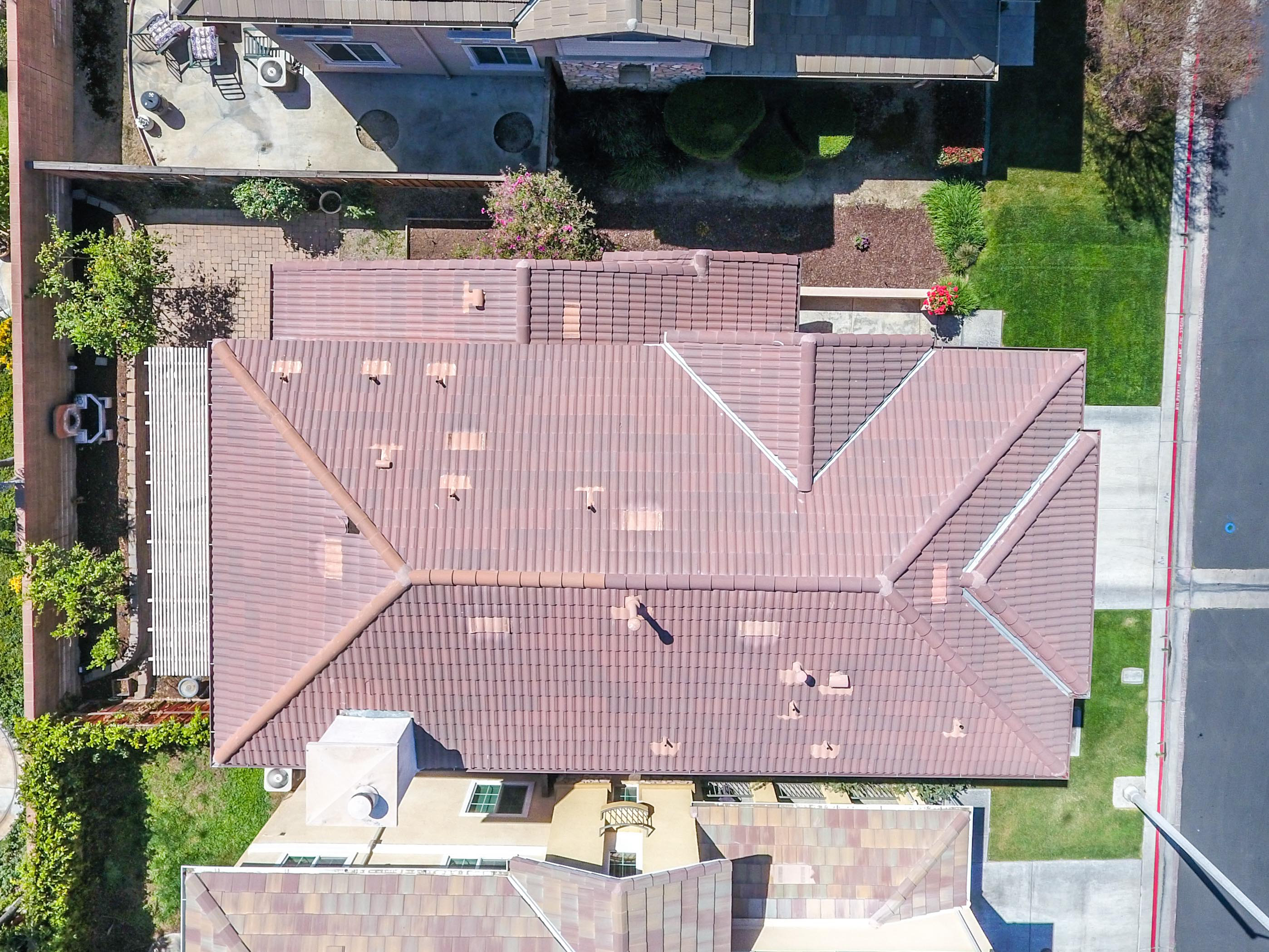 11336 Riverbury Court-ext-3
