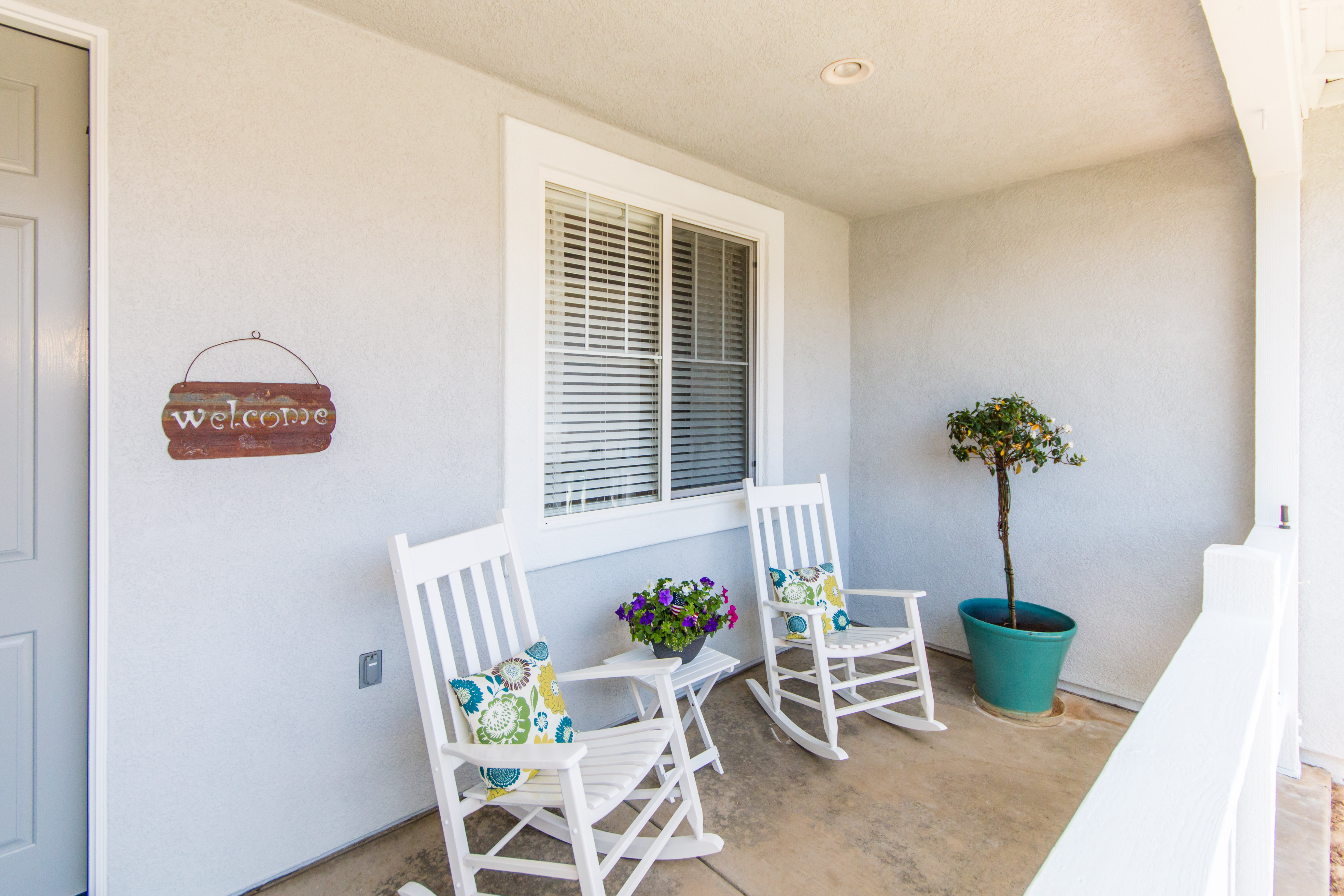 23841 Barberry -ext-12