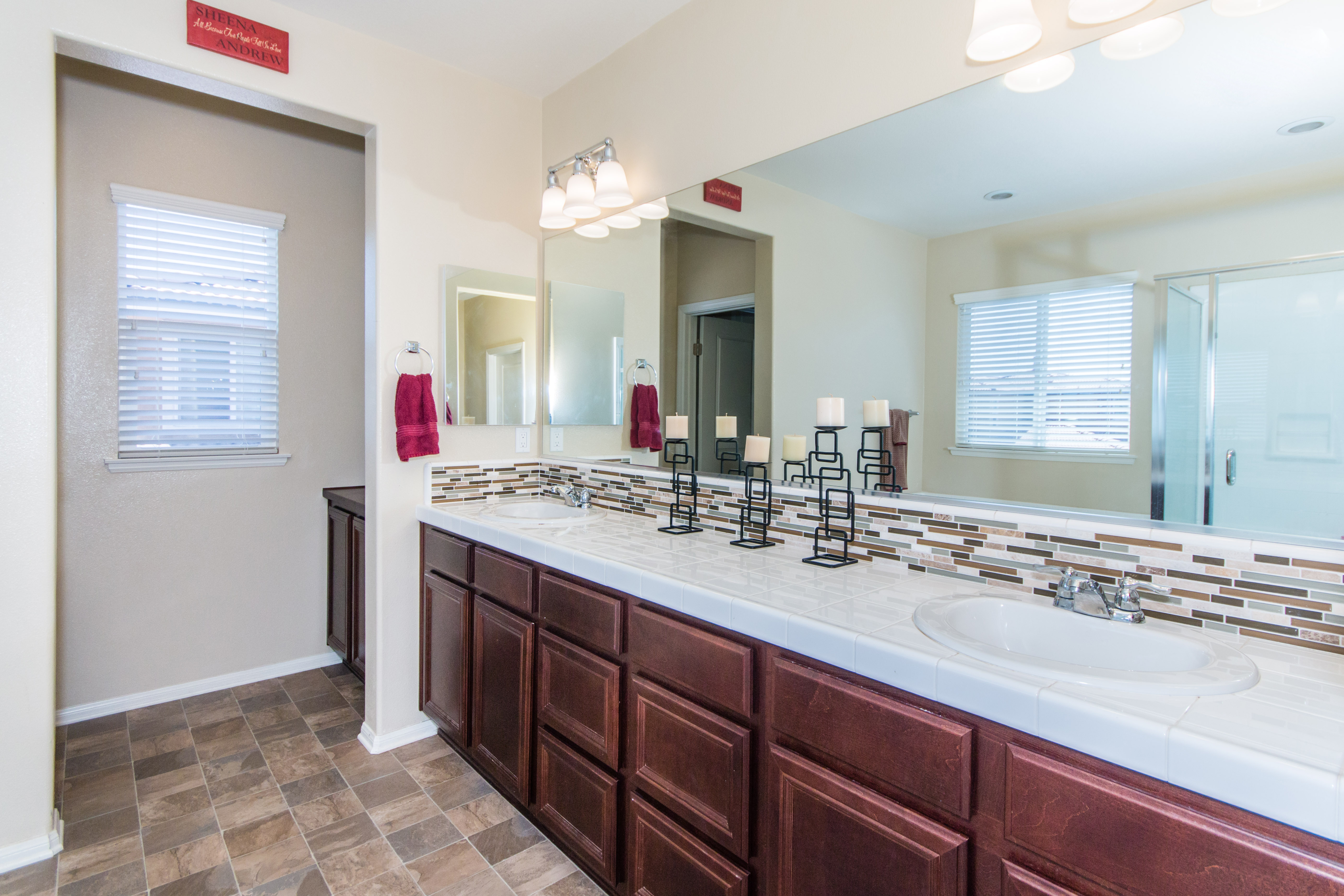 28410 Stoney Point Cove-int-33