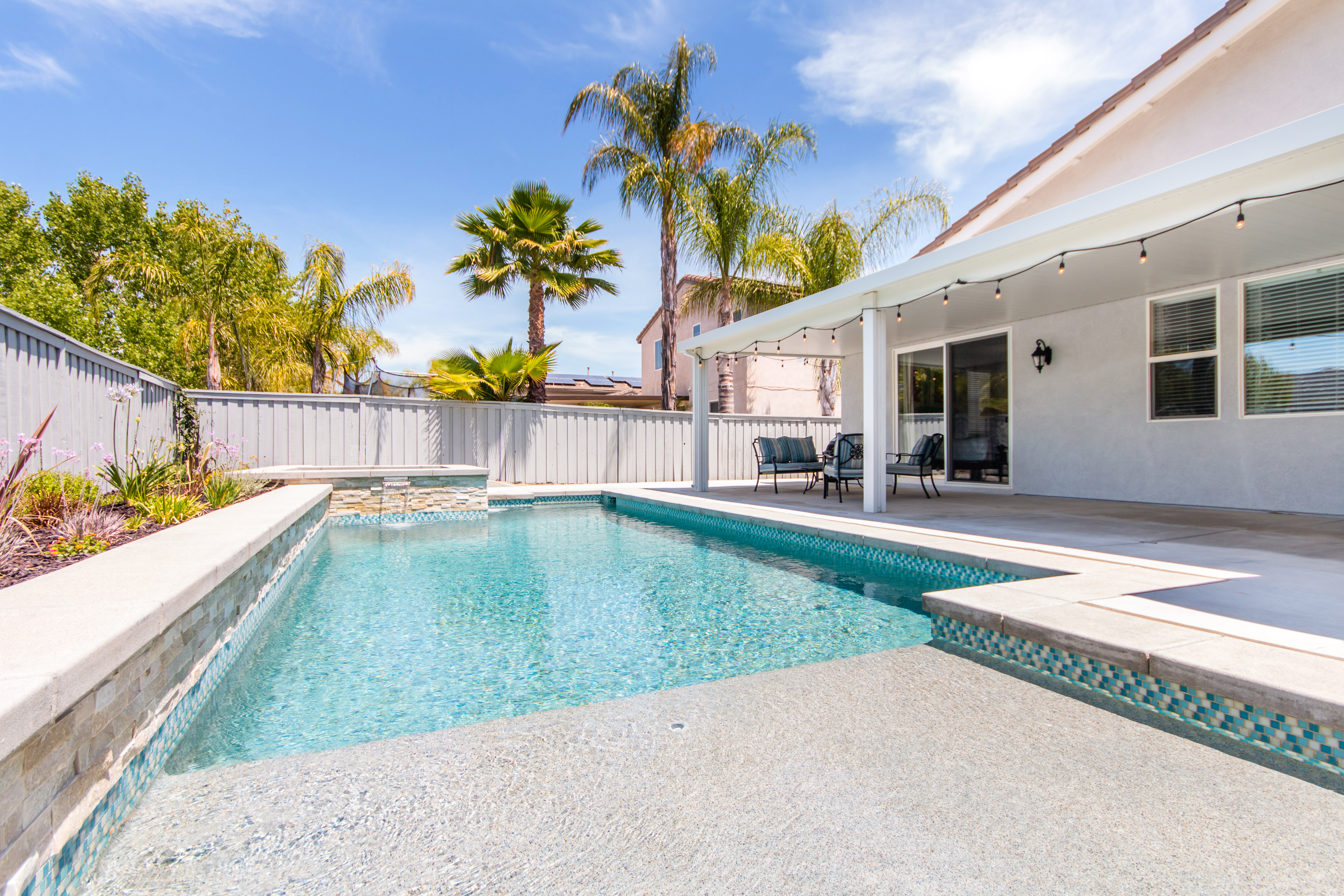 23841 Barberry -ext-21