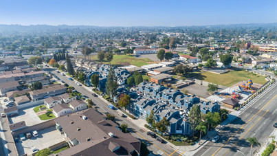 219 S Redwood Ave #7-aerial-12.jpg