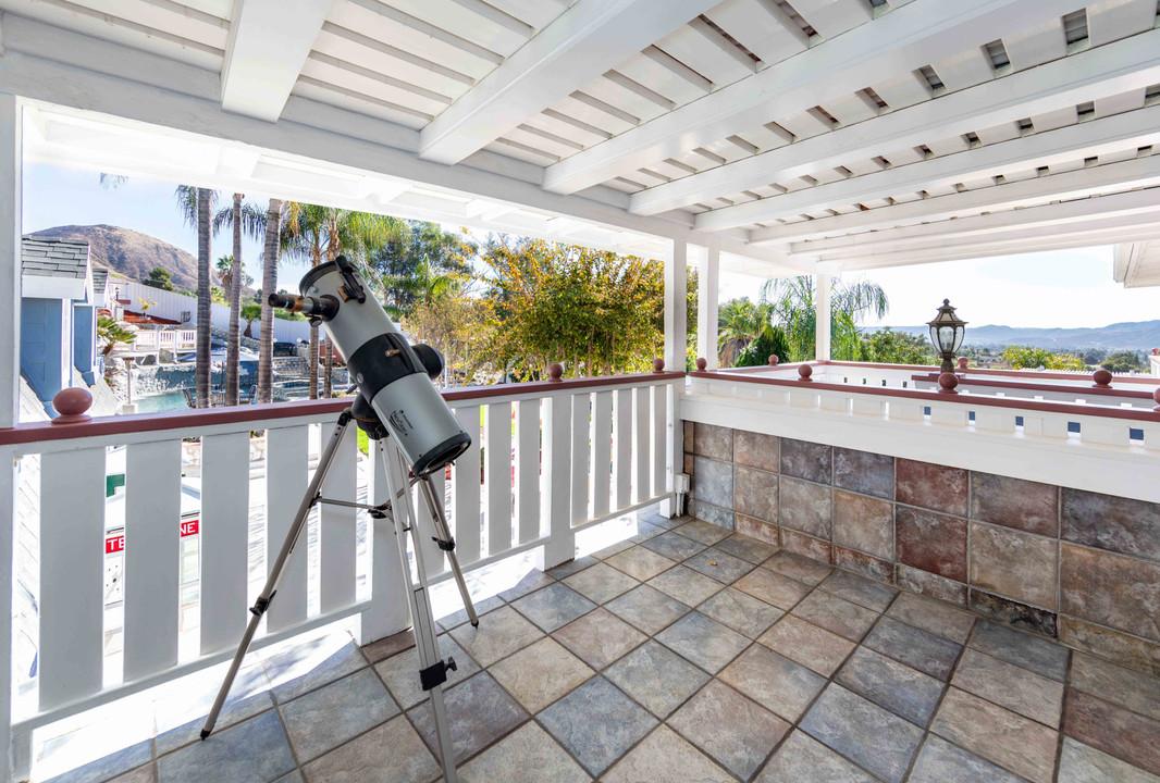 33200 Windtree Ave-balcony-6.jpg