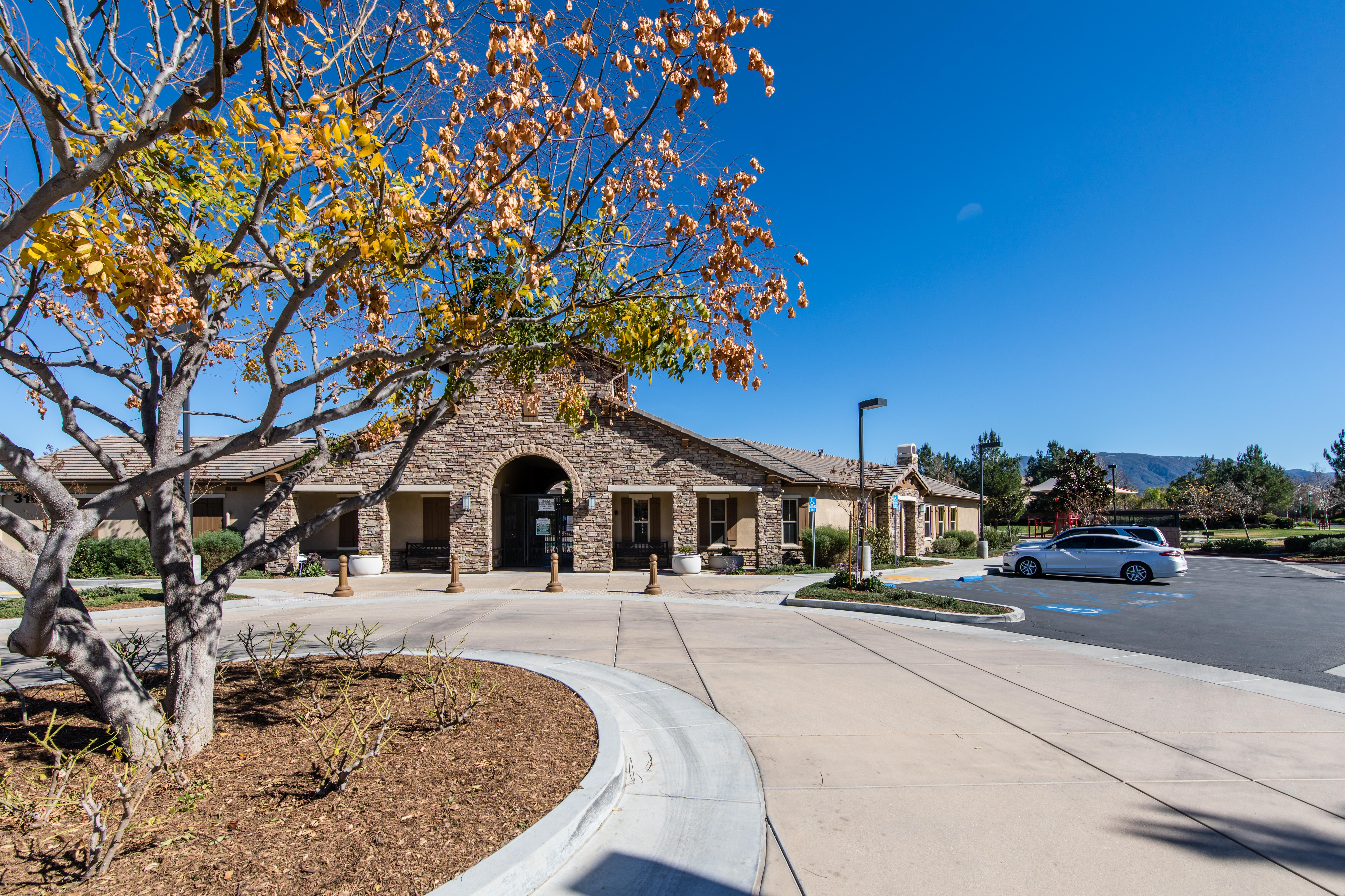 45503 Bayberry Pl-ext-13