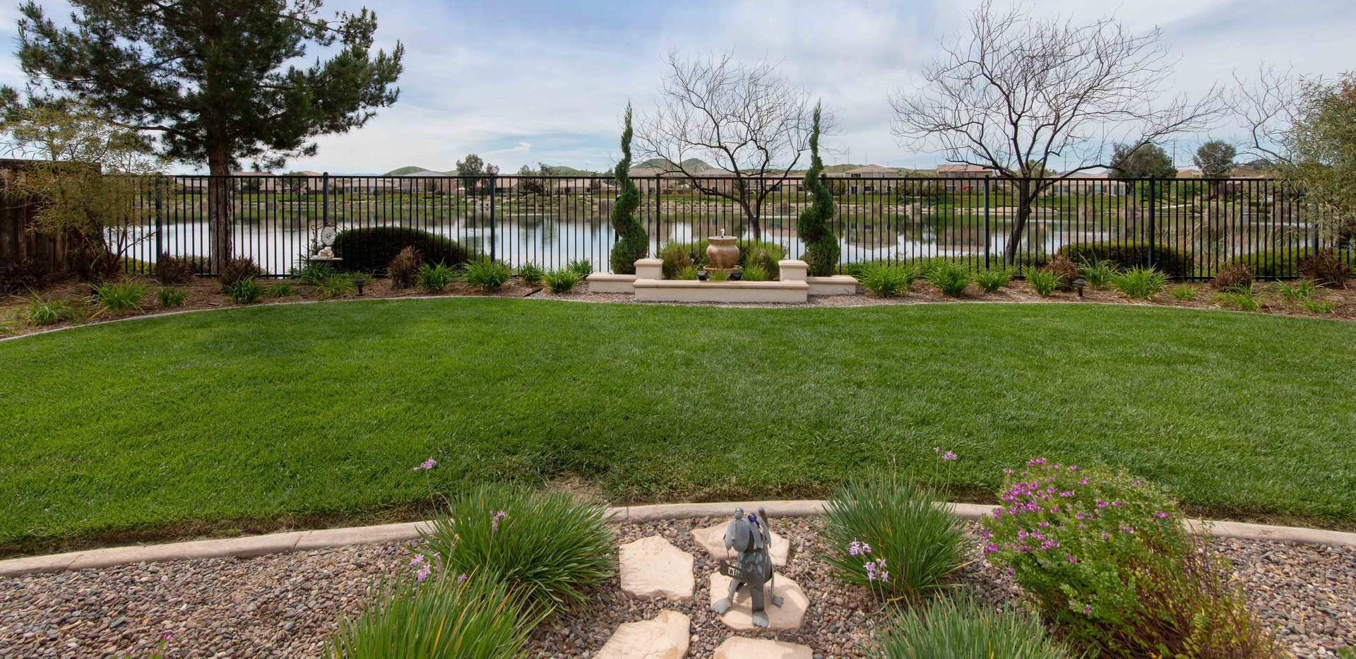 29111 Rocky Point Ct-ext-19.jpg