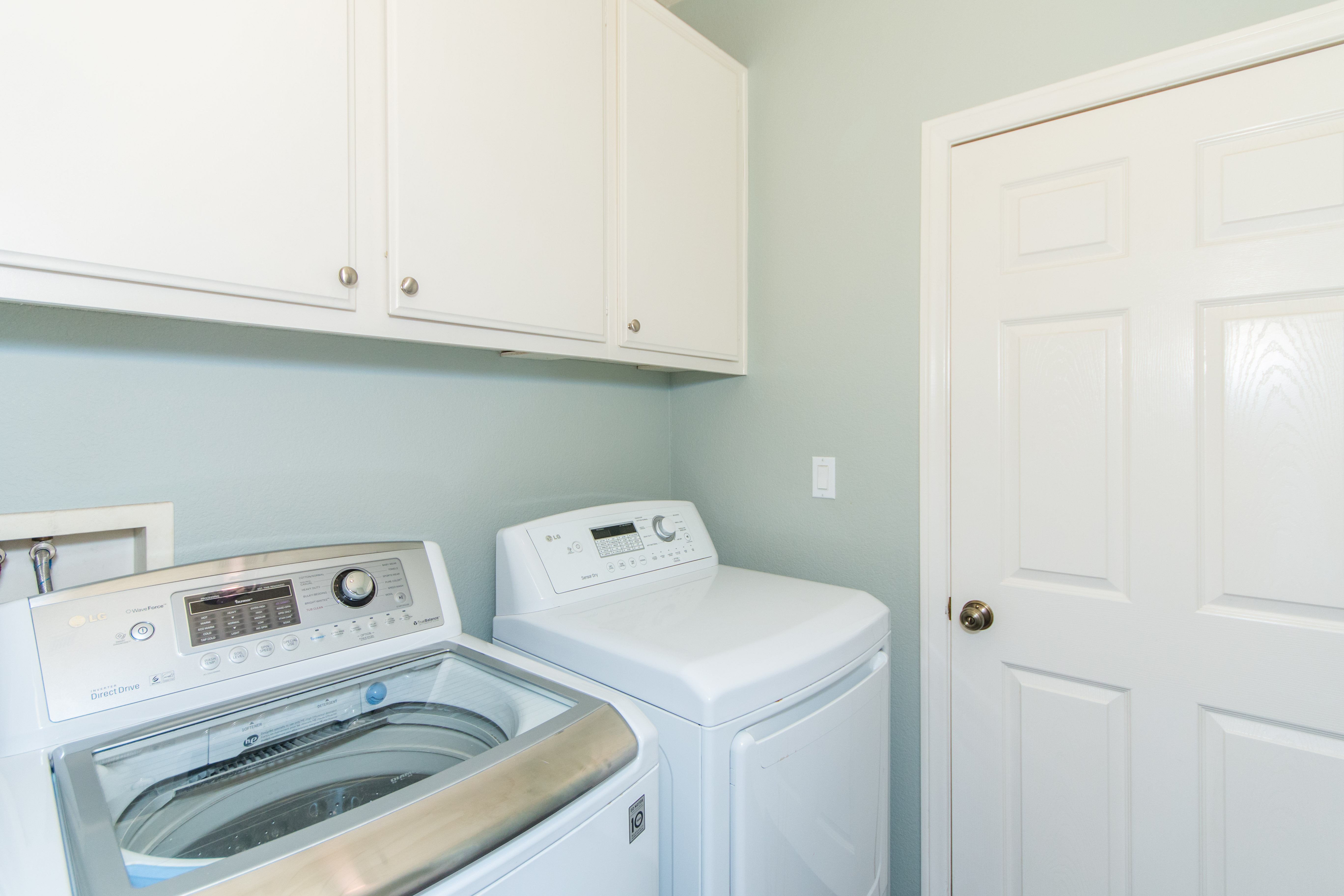 23841 Barberry -int-24