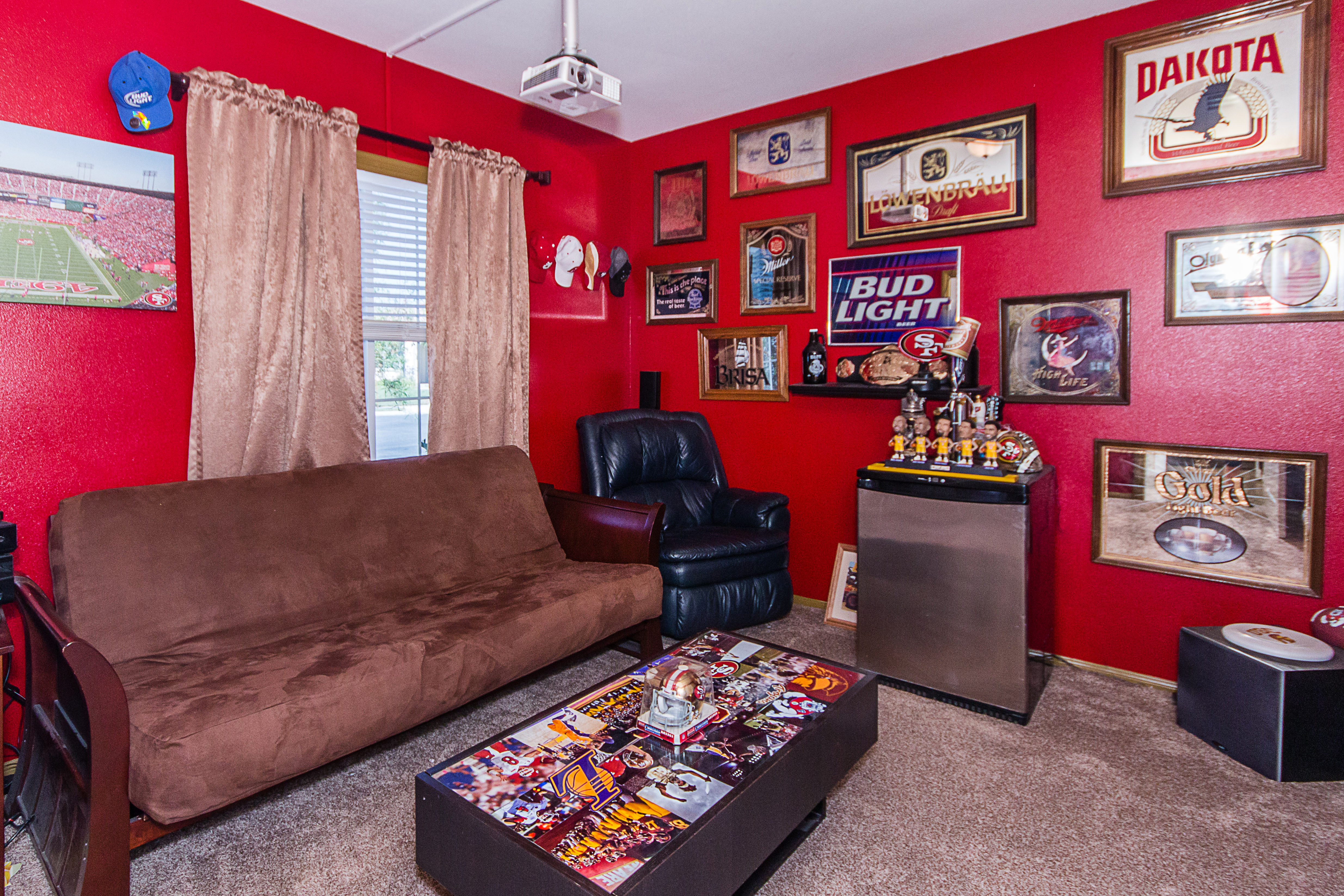 28410 Stoney Point Cove-int-13