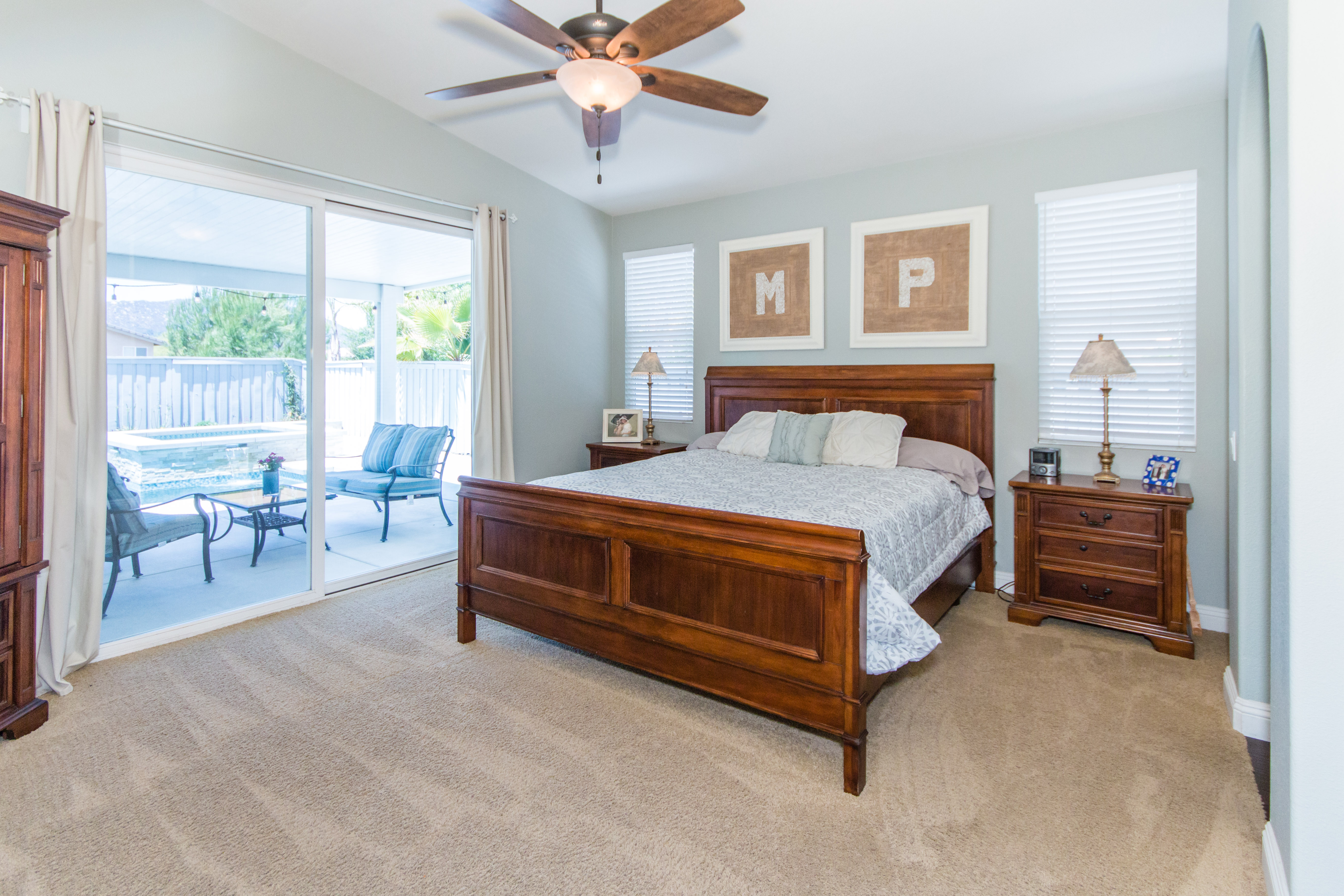 23841 Barberry -int-27
