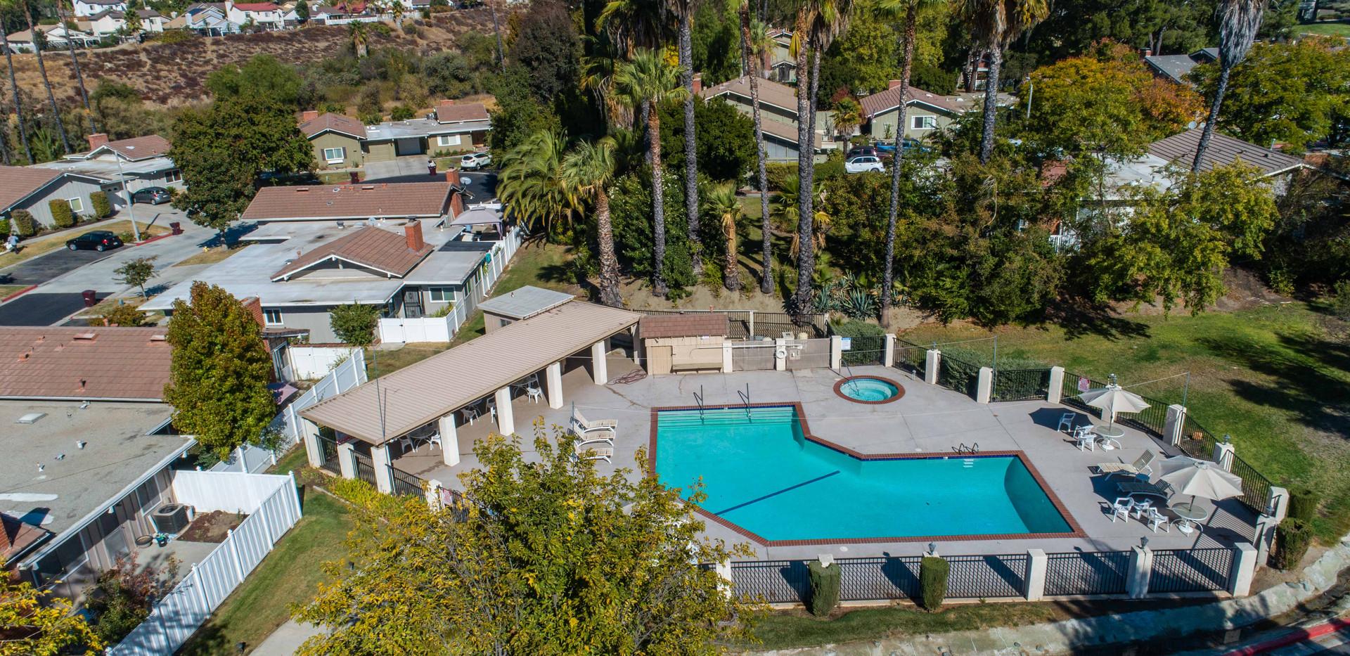 38750 Via Las Flores-aerial-1.jpg