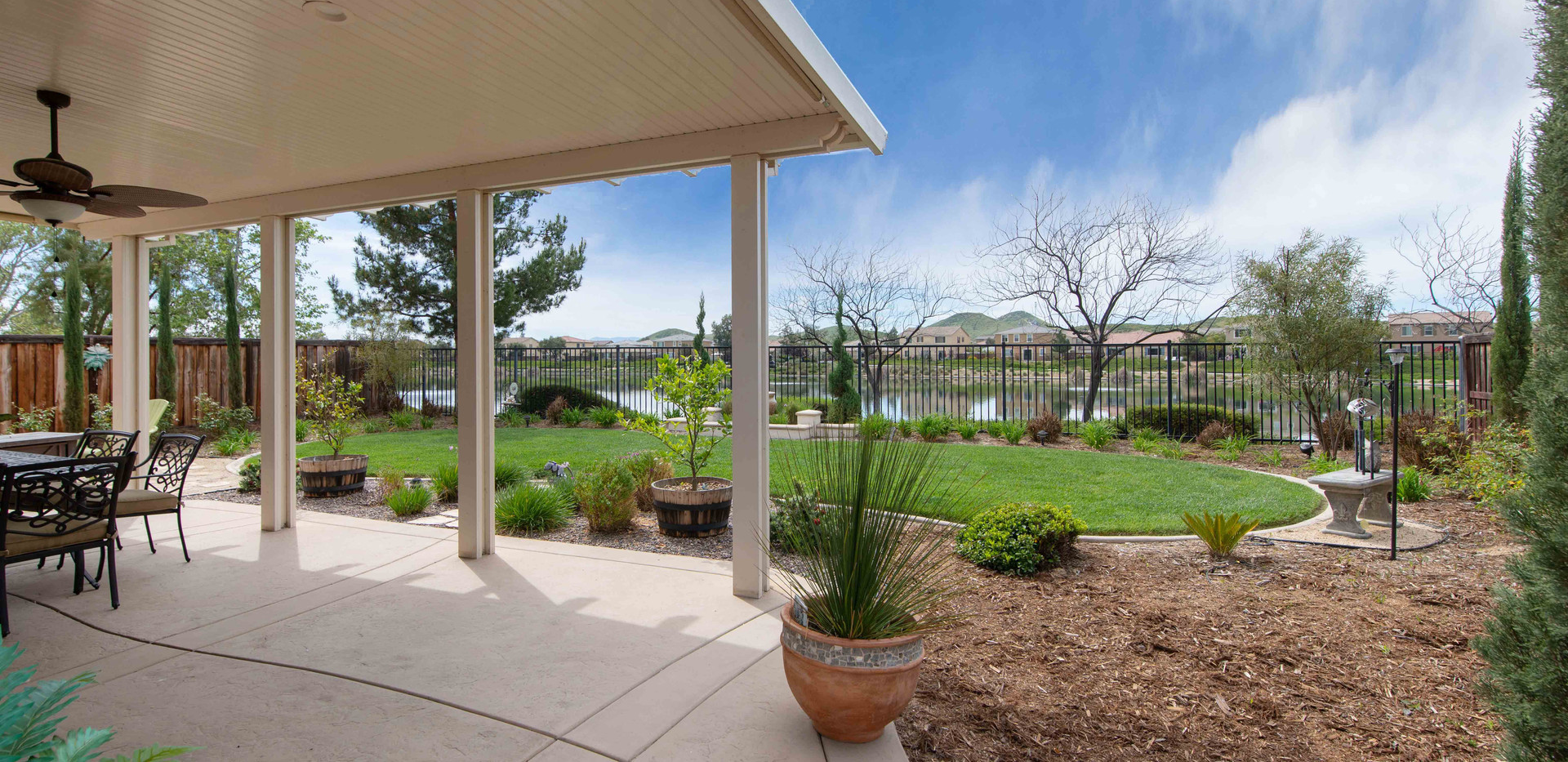 29111 Rocky Point Ct-ext-16.jpg