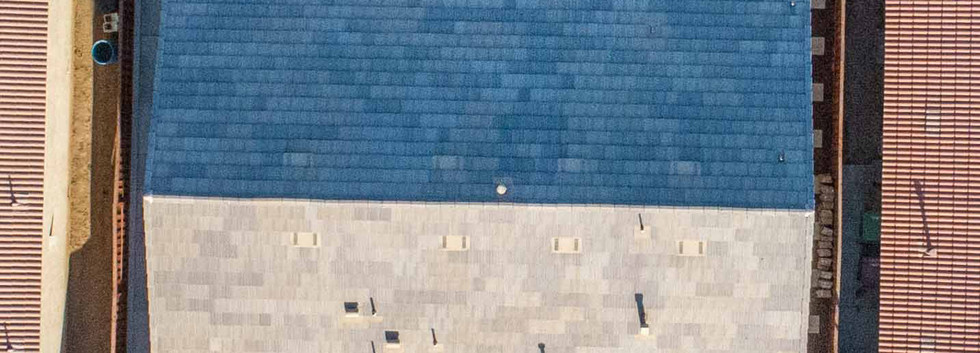 28460 Boardwalk Ct-aerial-4.jpg