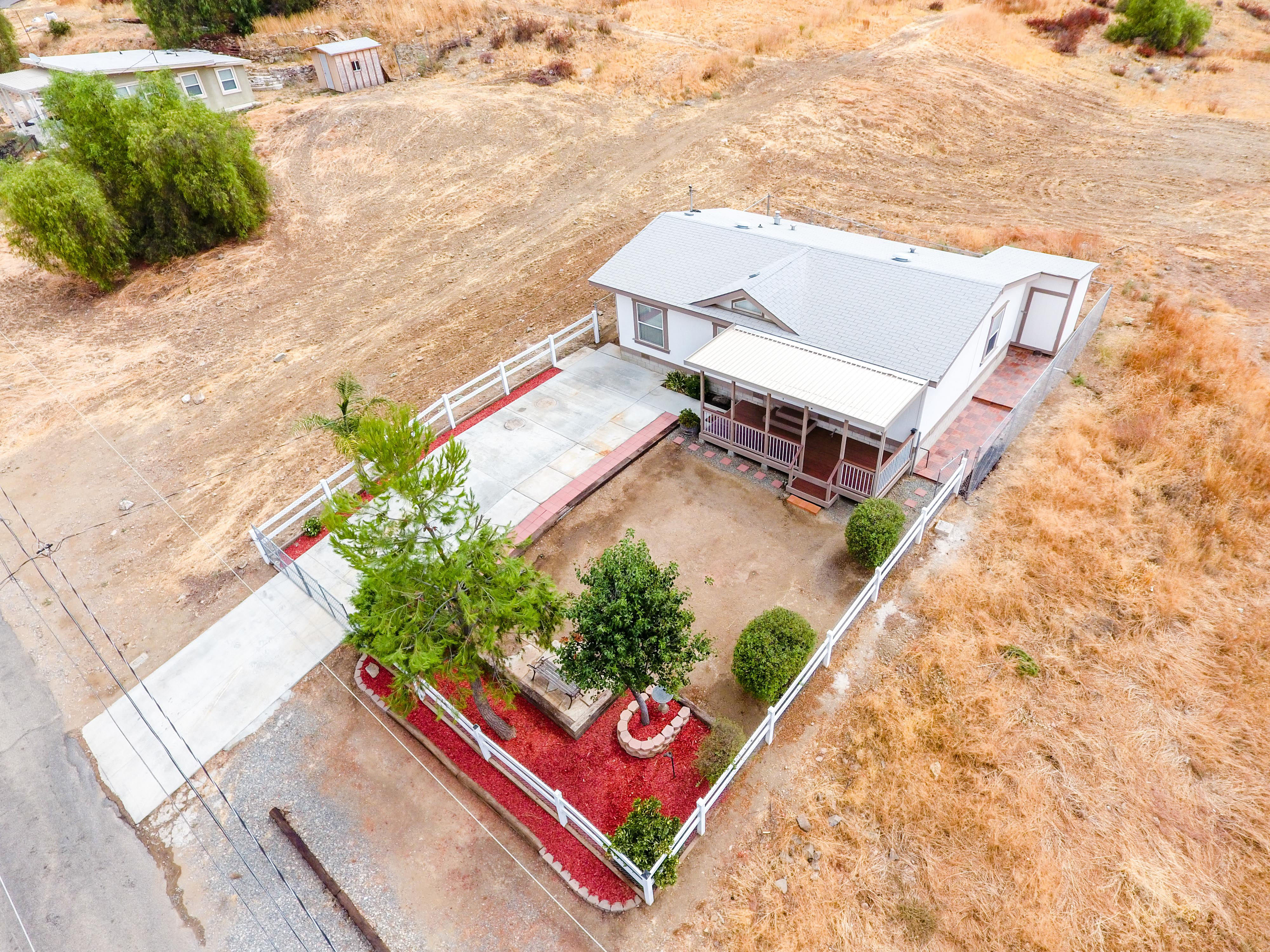 28570 Williams Dr-ext-3