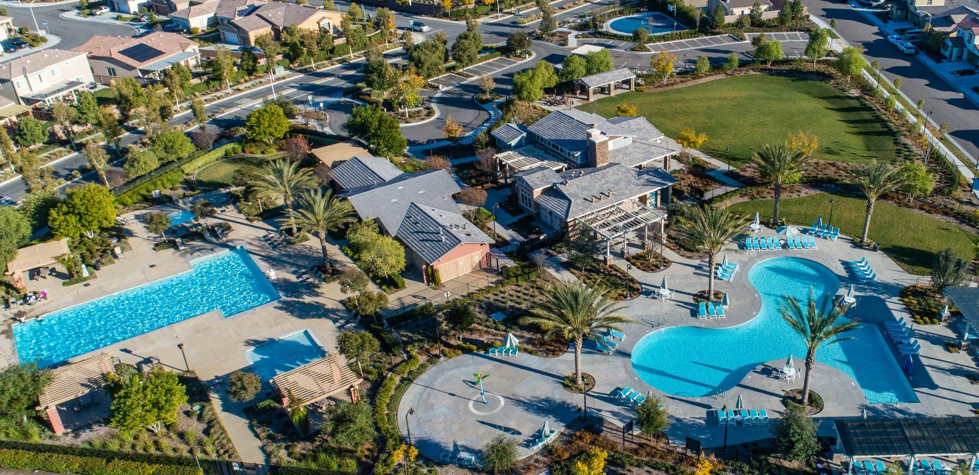 29318 Summer House Ln-e aeriel-7.jpg