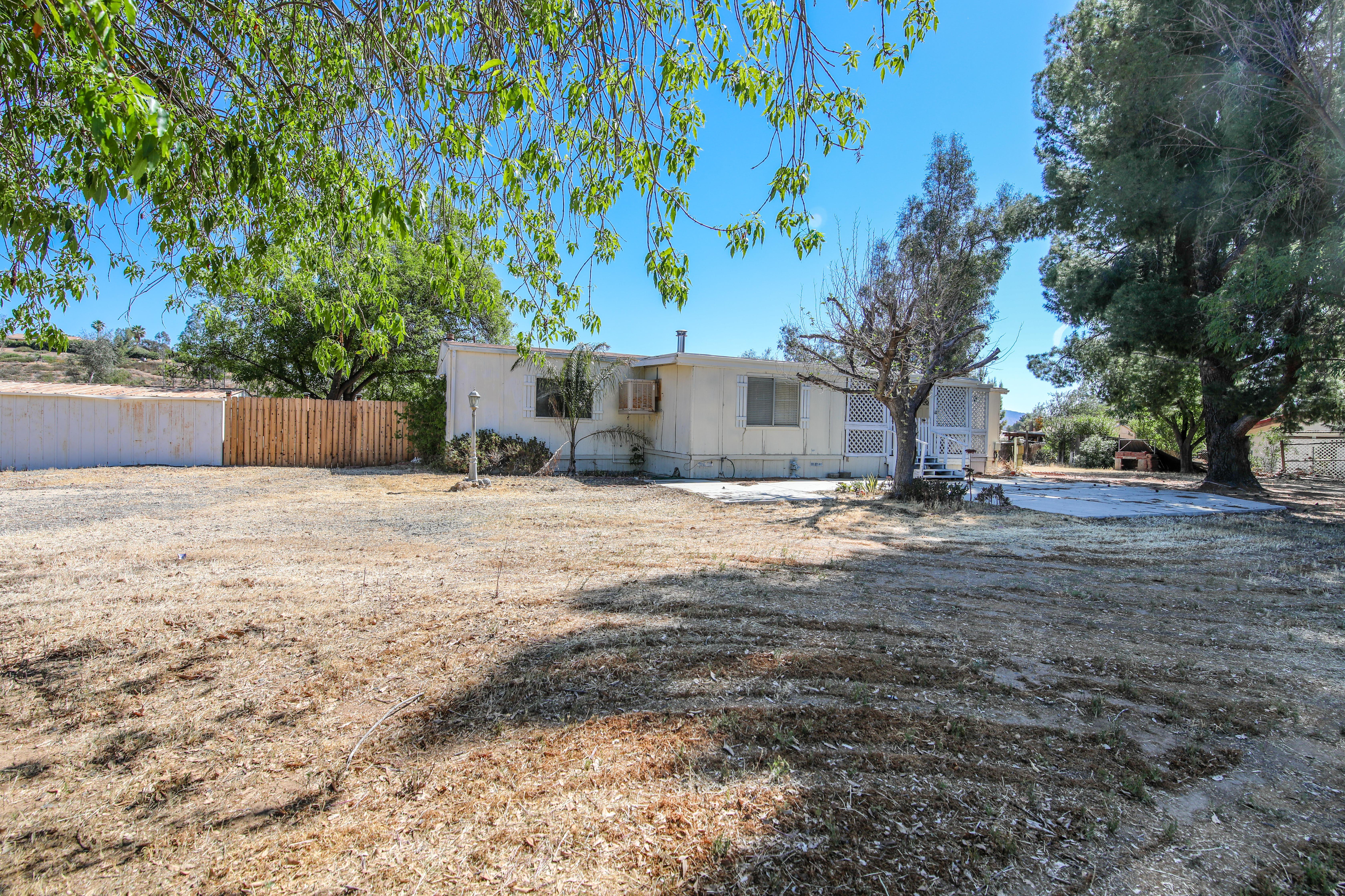 20826 Palomar Rd-ext-8