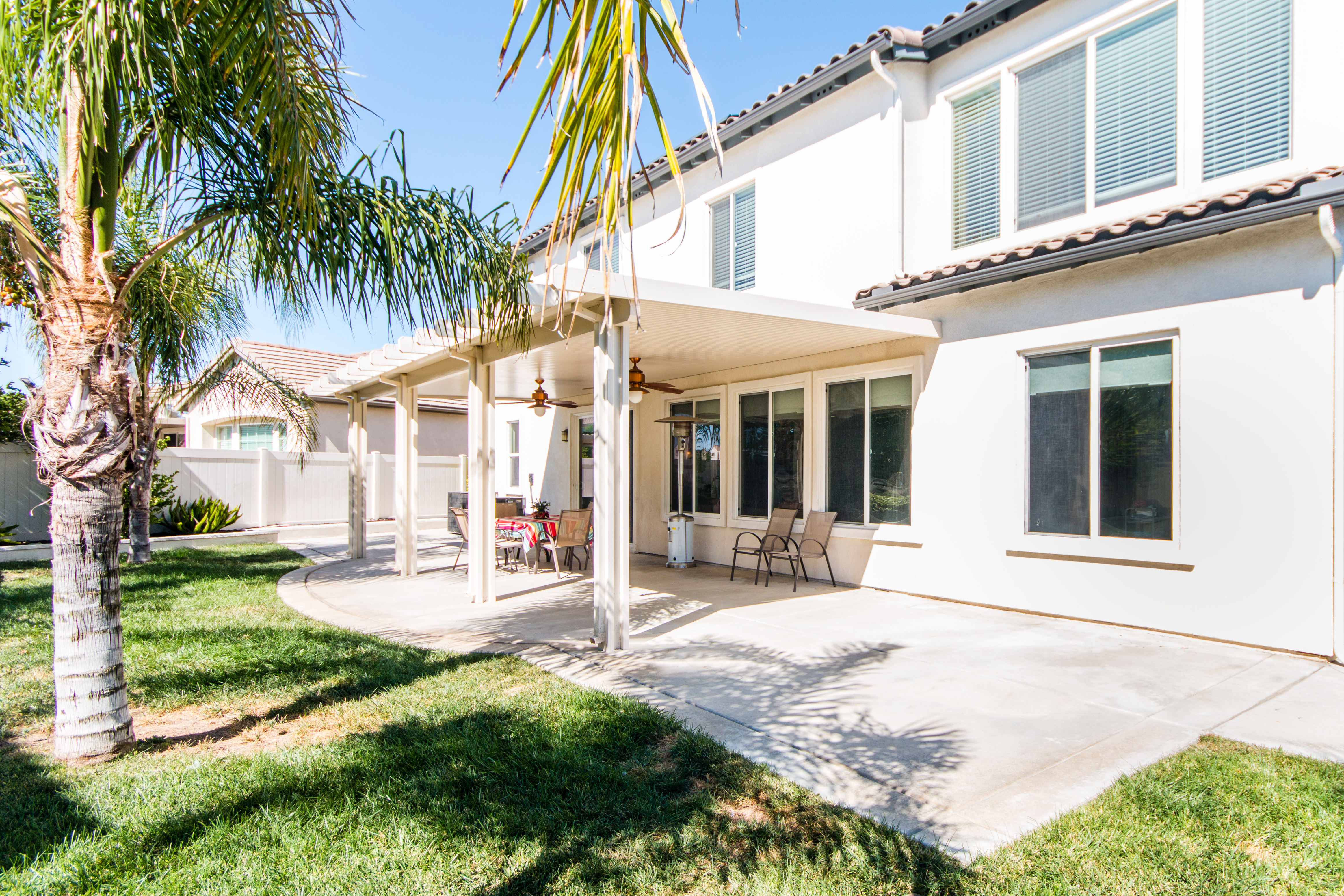 45371 Spruce -ext-6