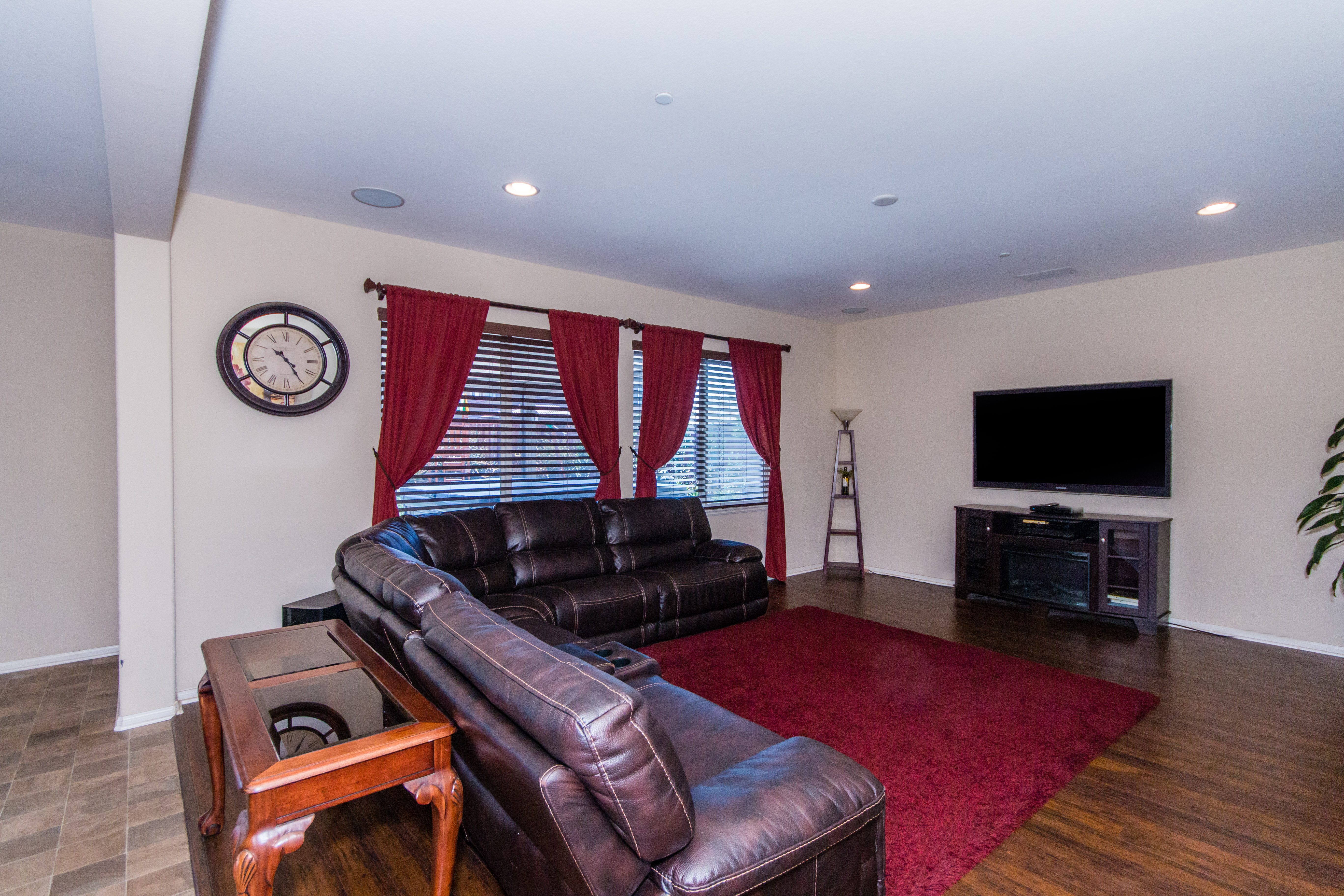28410 Stoney Point Cove-int-1