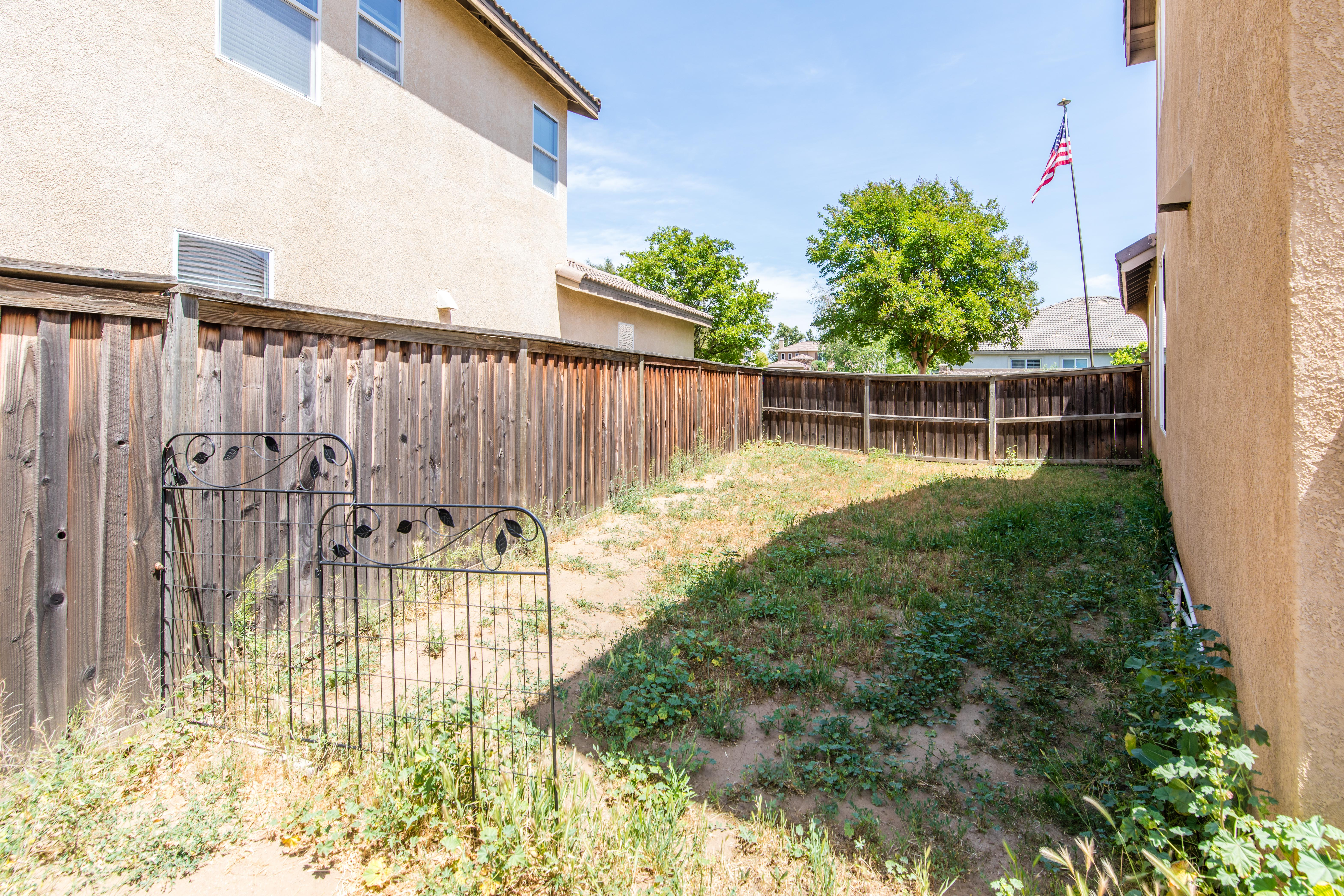 33671 Thyme Ln-ext-11