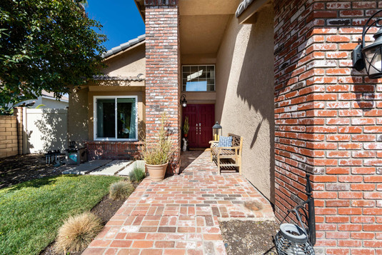 39545 Copper Craft Dr-ext-4.jpg