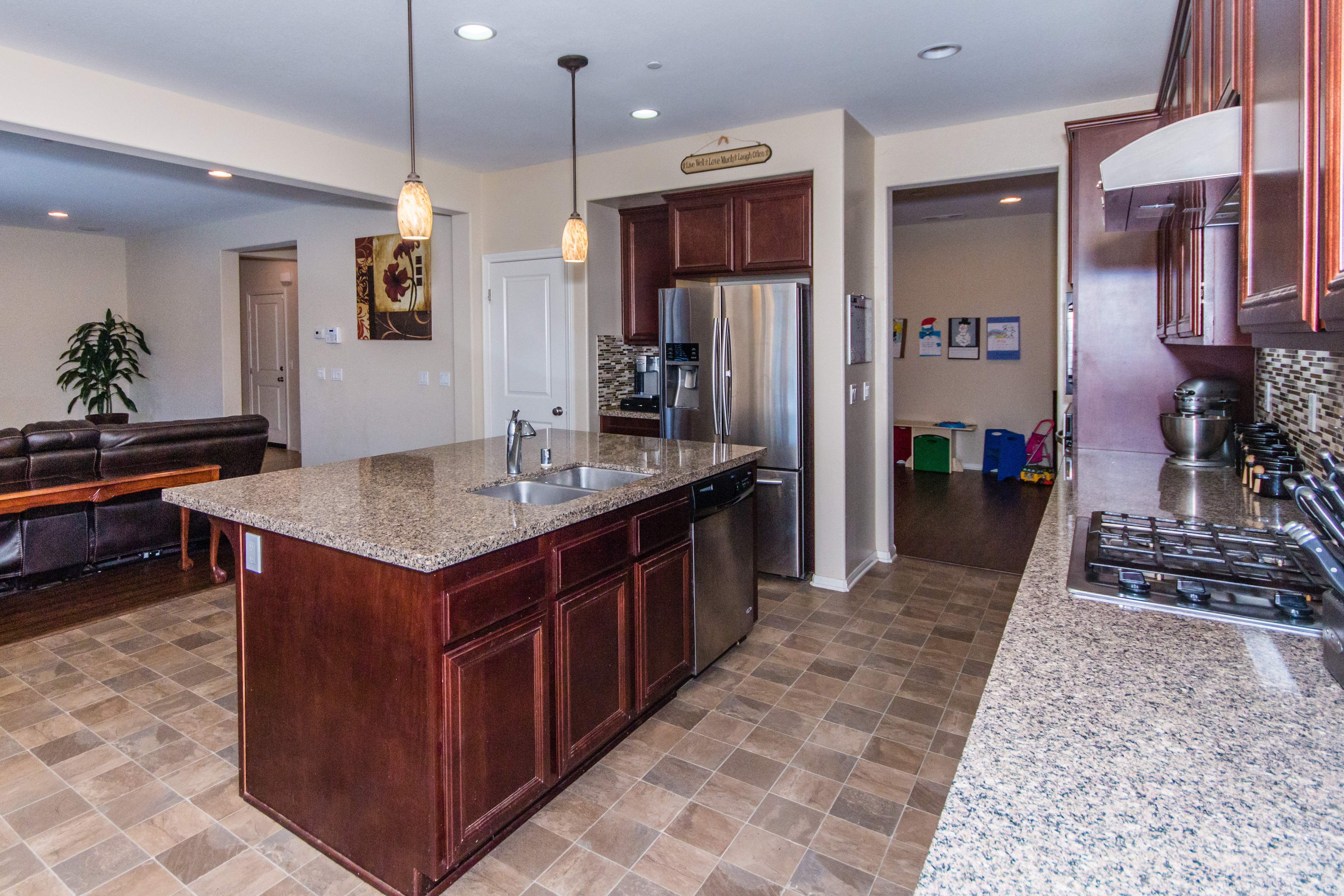 28410 Stoney Point Cove-int-10