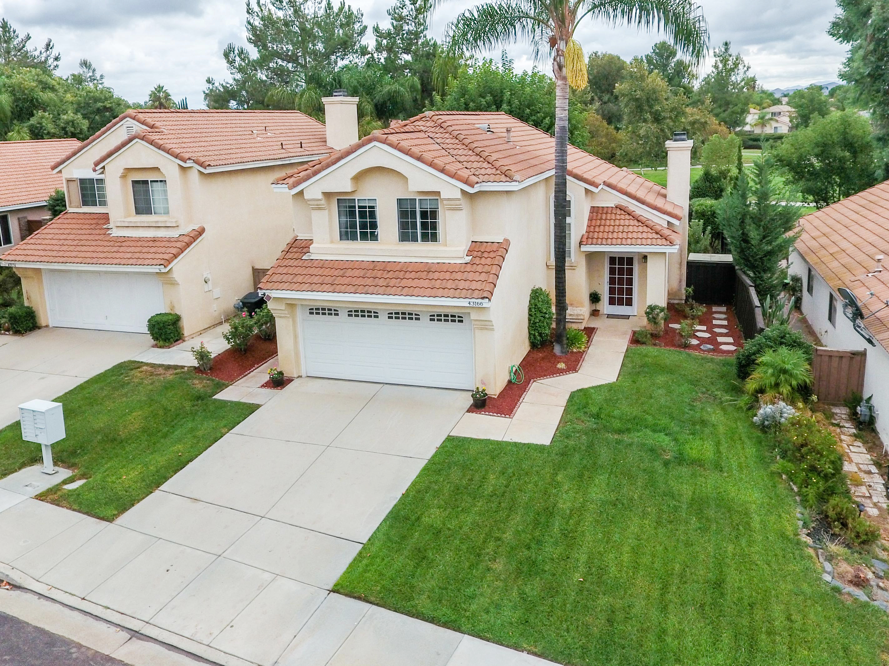 43166 Camino Casillas-ext-16