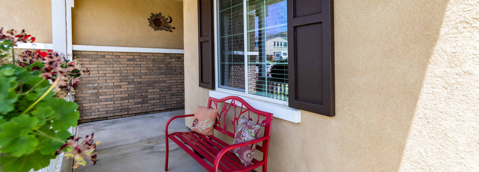 24896 Coldwater Canyon Tr-ext-3.jpg