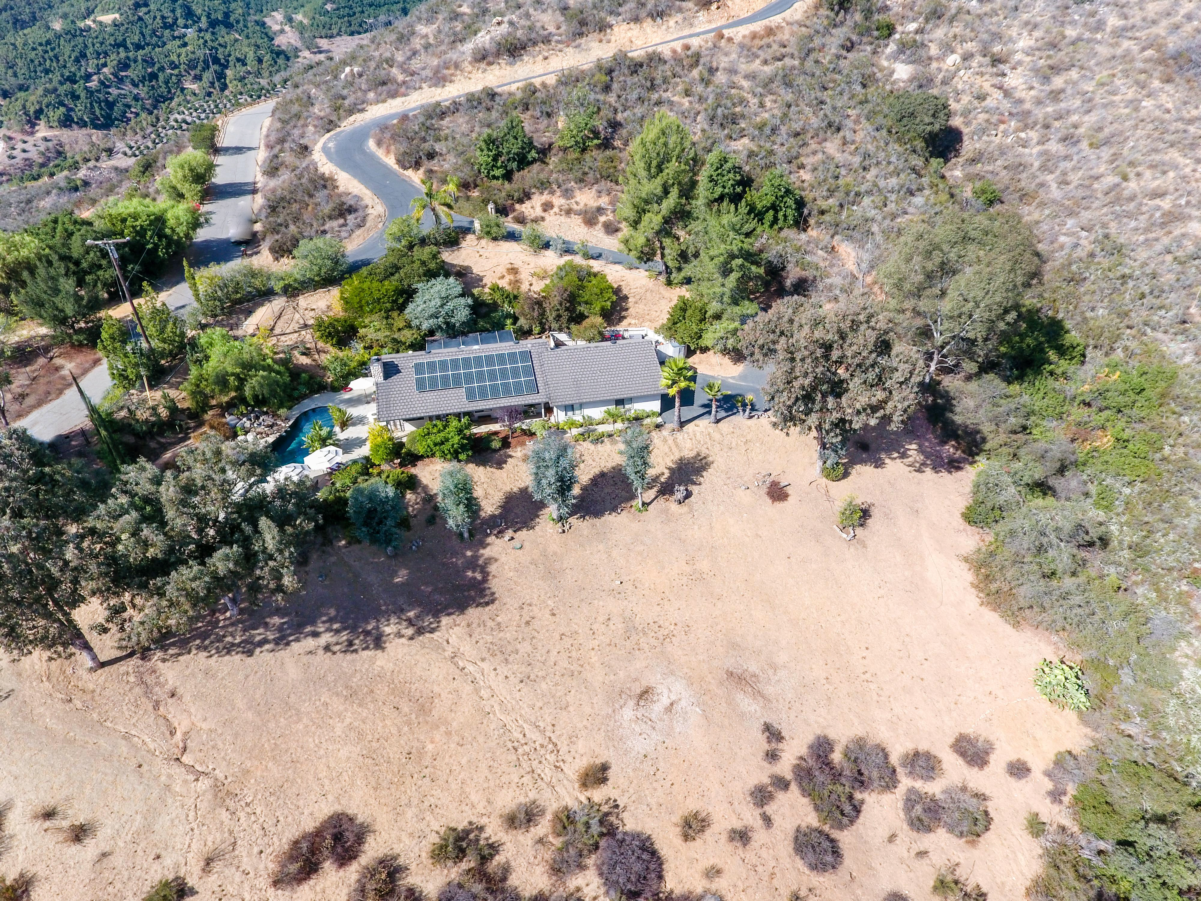 4404 E Sandia Creek Terrace-ext-3