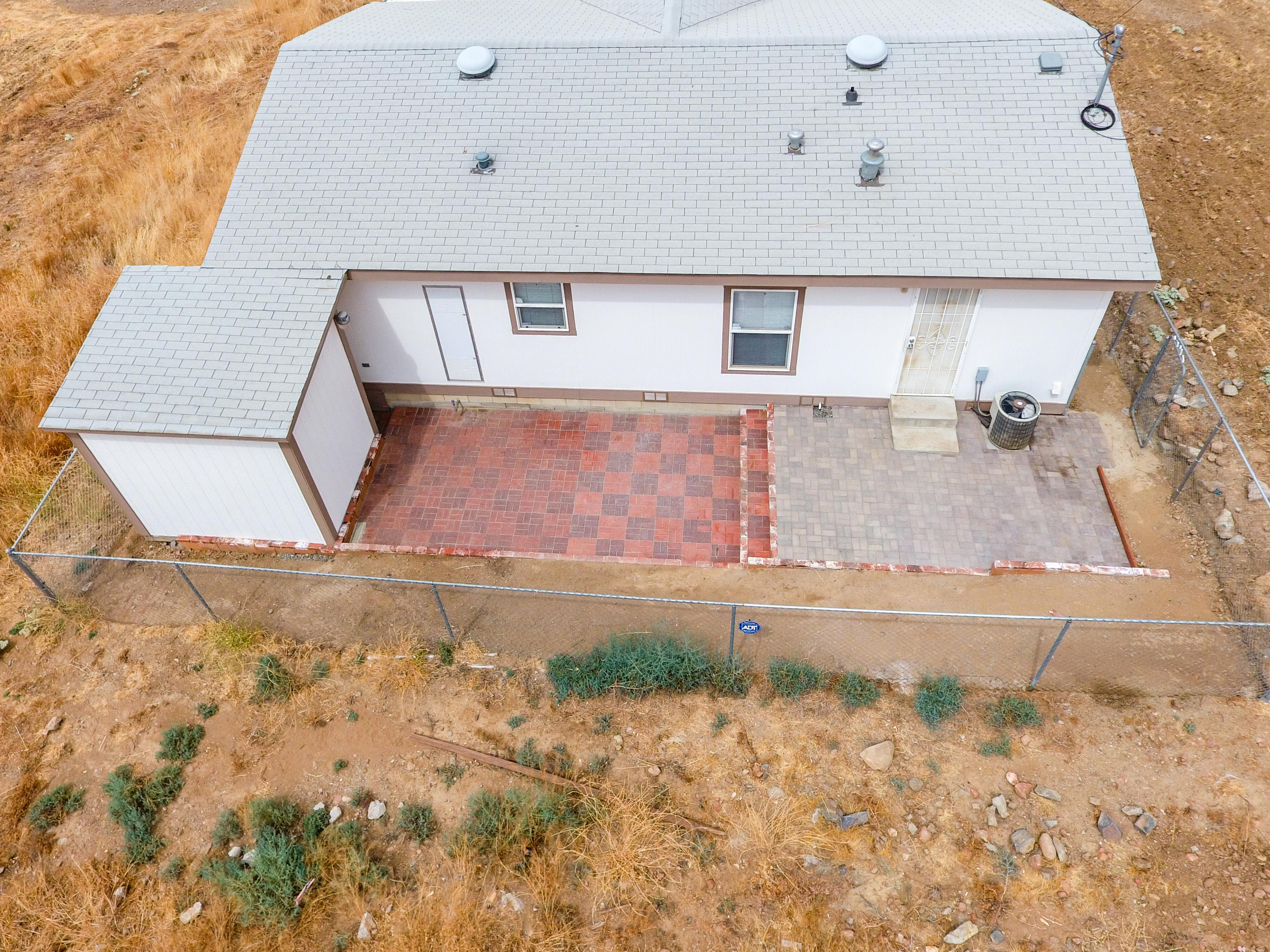 28570 Williams Dr-ext-5
