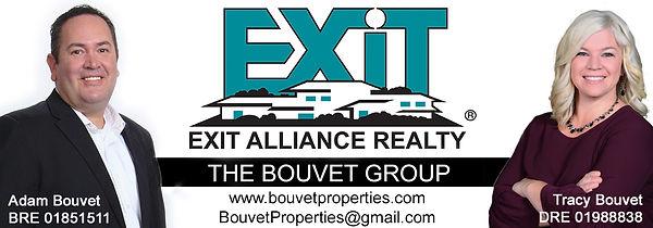 Bouvet Group Banner.jpg