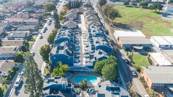 219 S Redwood Ave #7-aerial-11.jpg