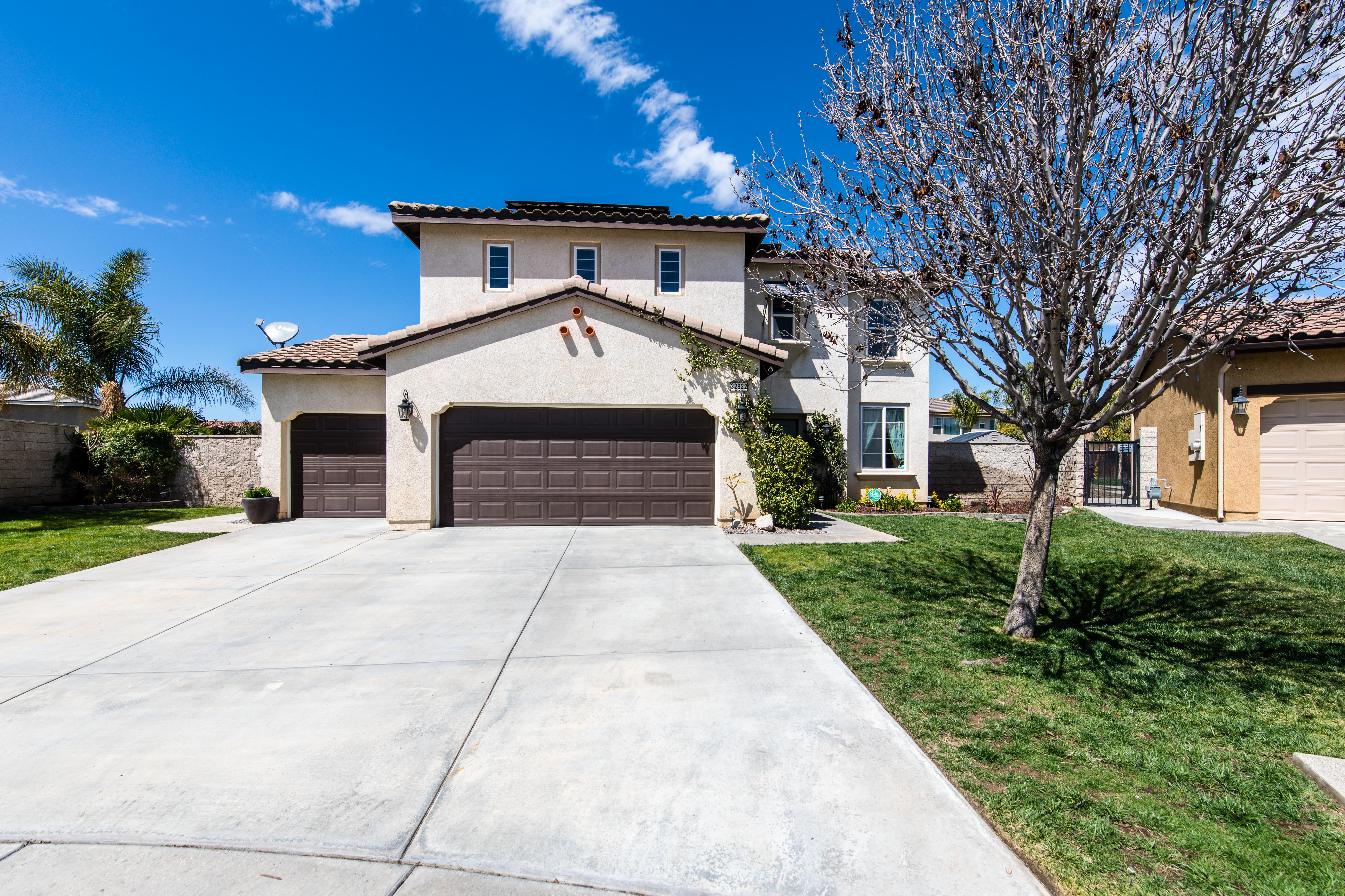 32922 Cloverdale Ct-ext-6