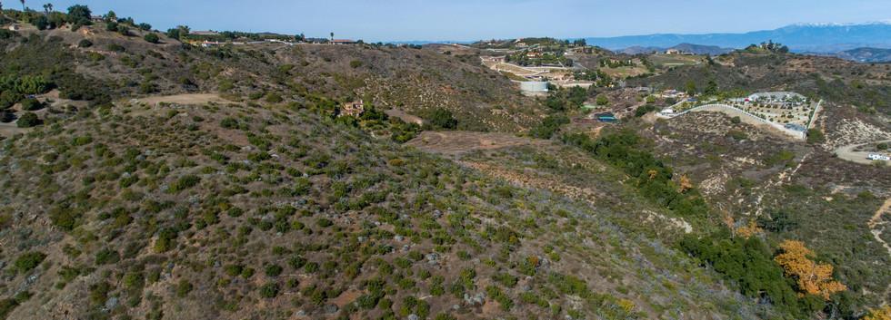 21146 Via Los Laureles-aerial-6.jpg
