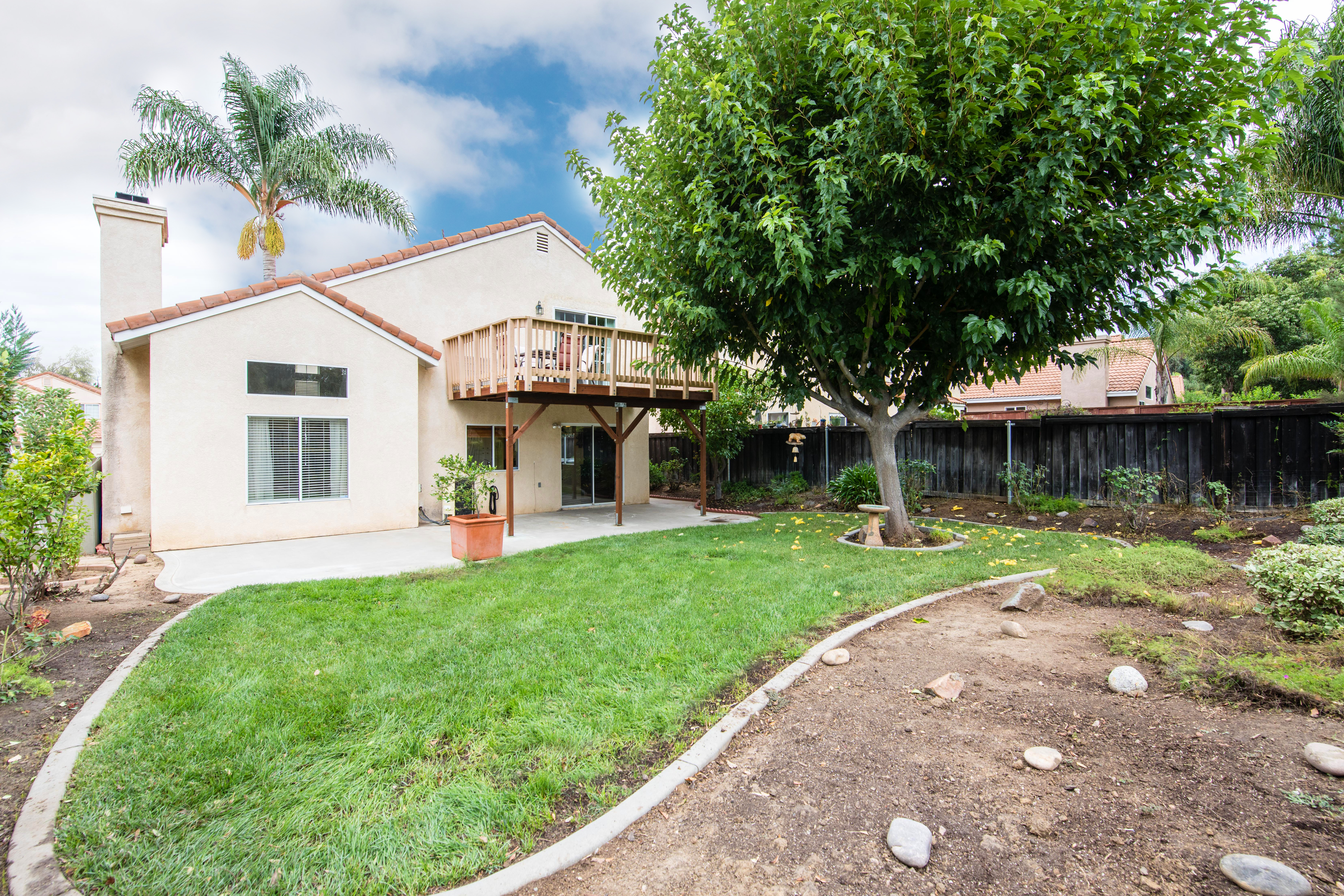 43166 Camino Casillas-ext-12