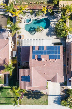 41228 Coolidge Cir-aerial-5.jpg