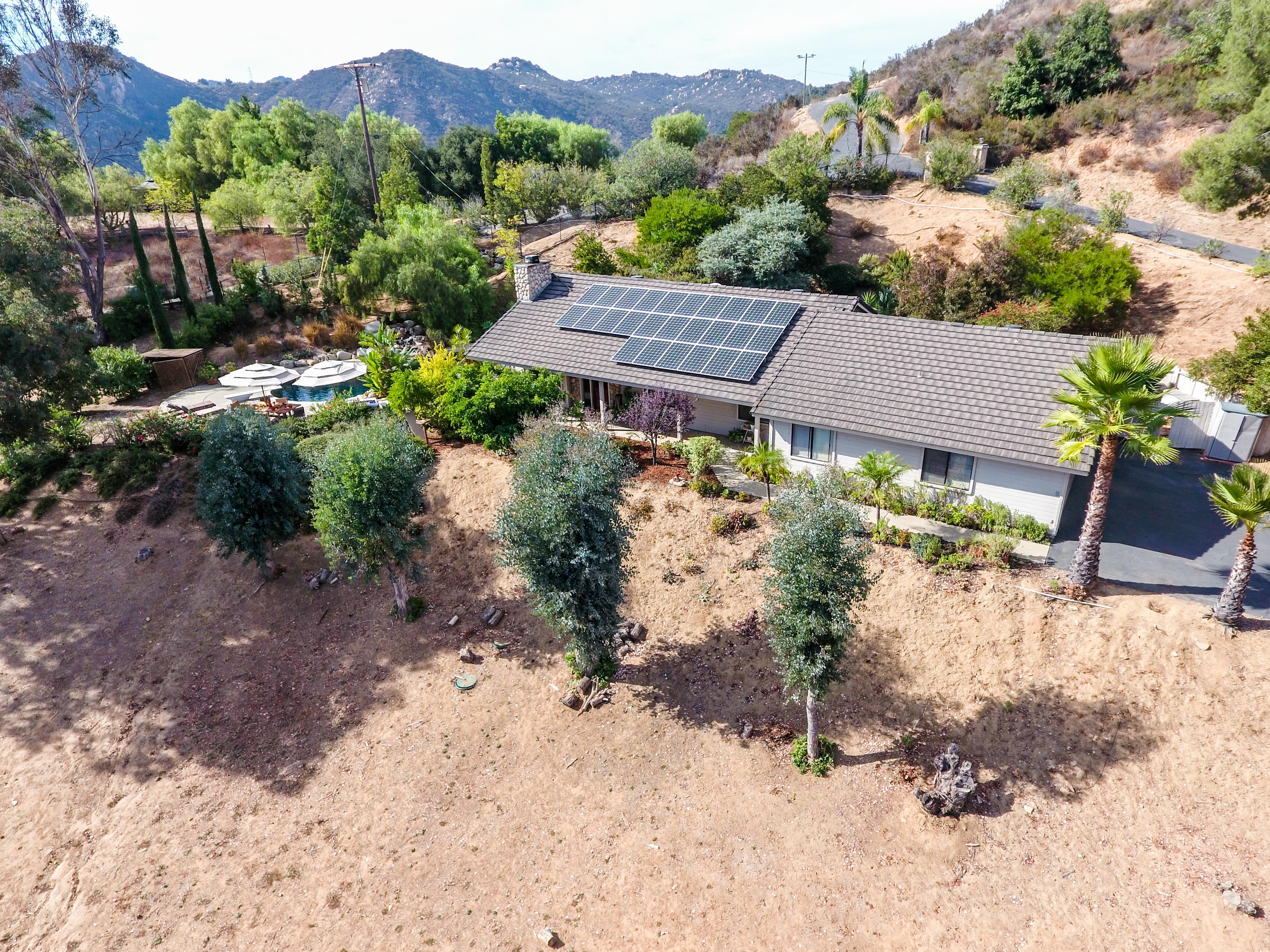 4404 E Sandia Creek Terrace-ext-1