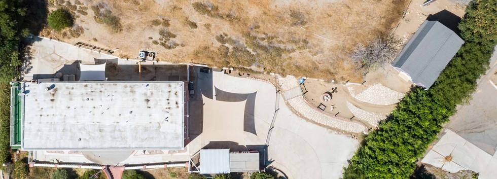 347 Mt Rushmore Dr-aerial-6.jpg