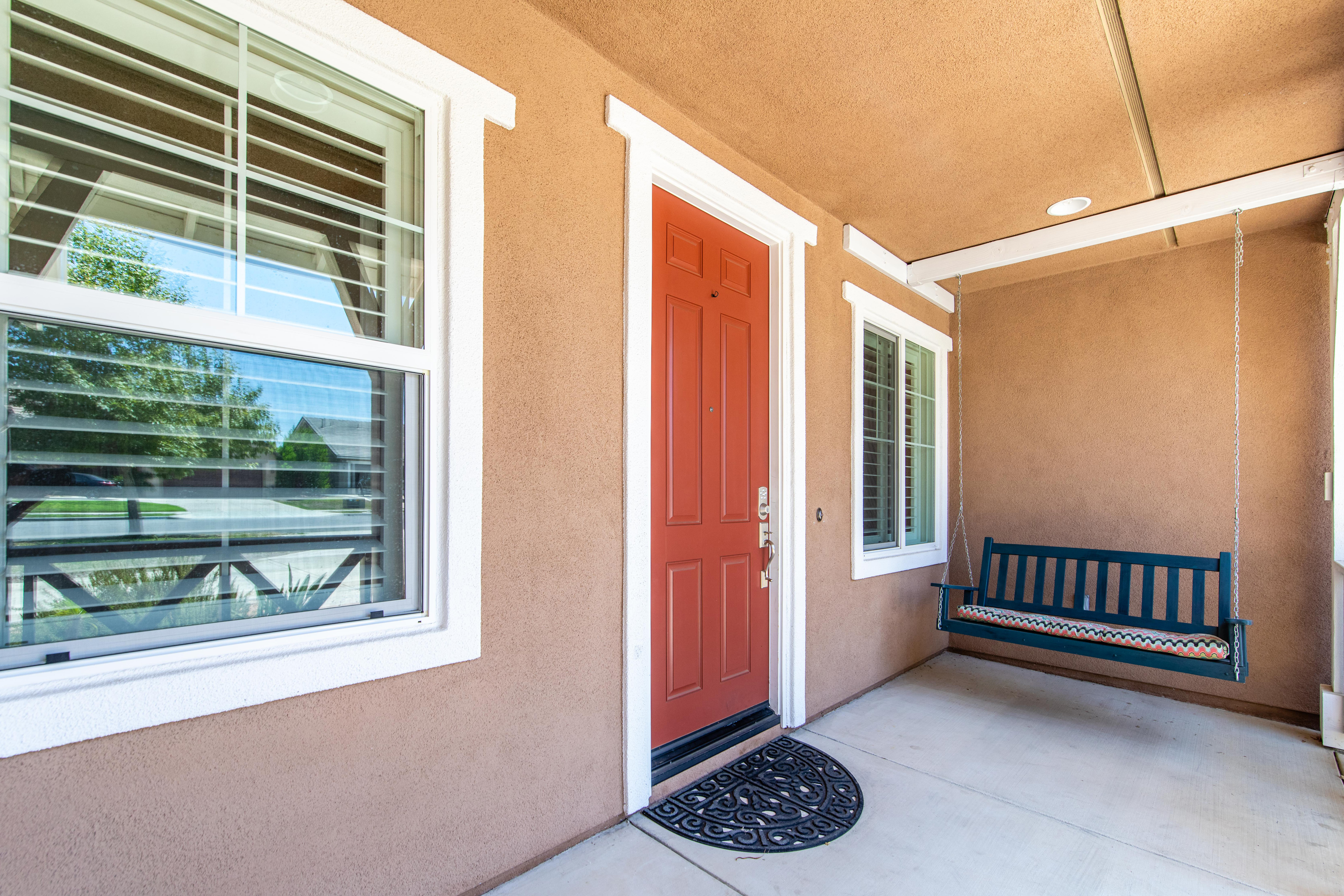 36358 Mimosa Tree Rd-ext-11