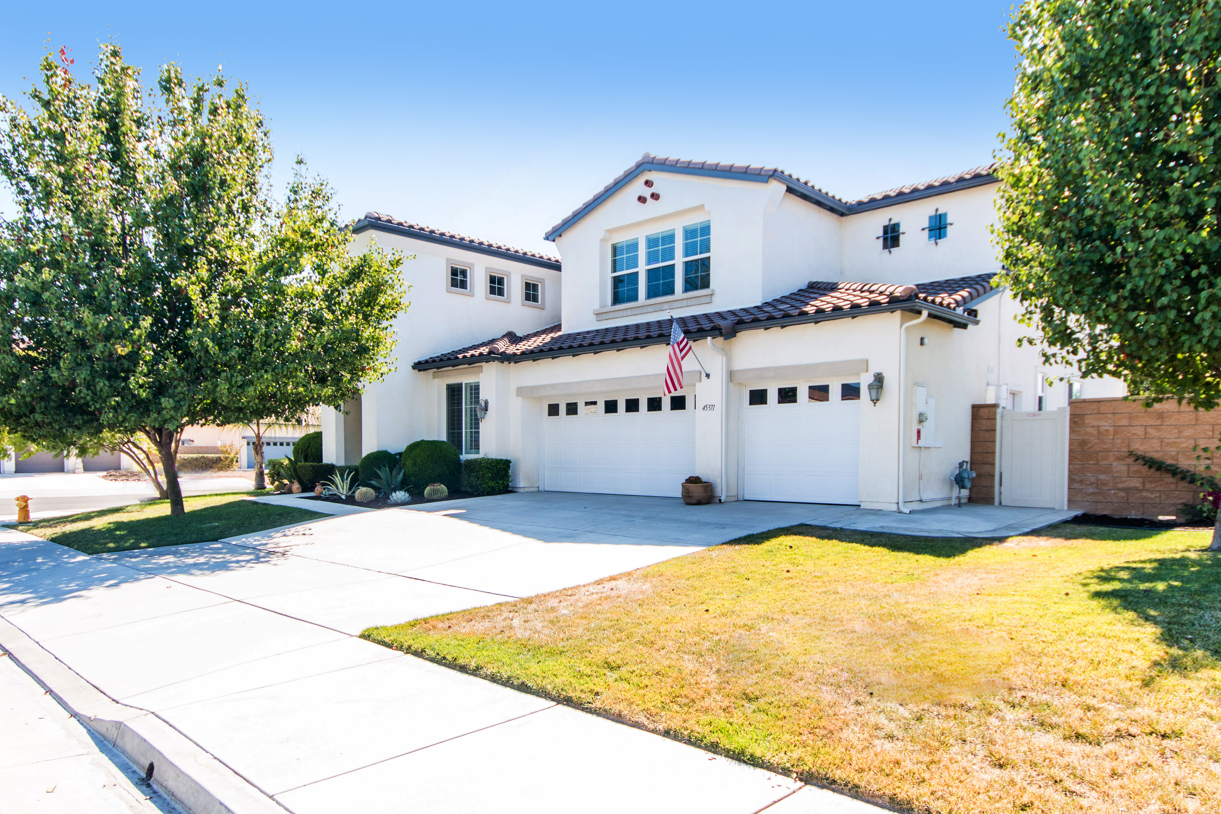 45371 Spruce -ext-3