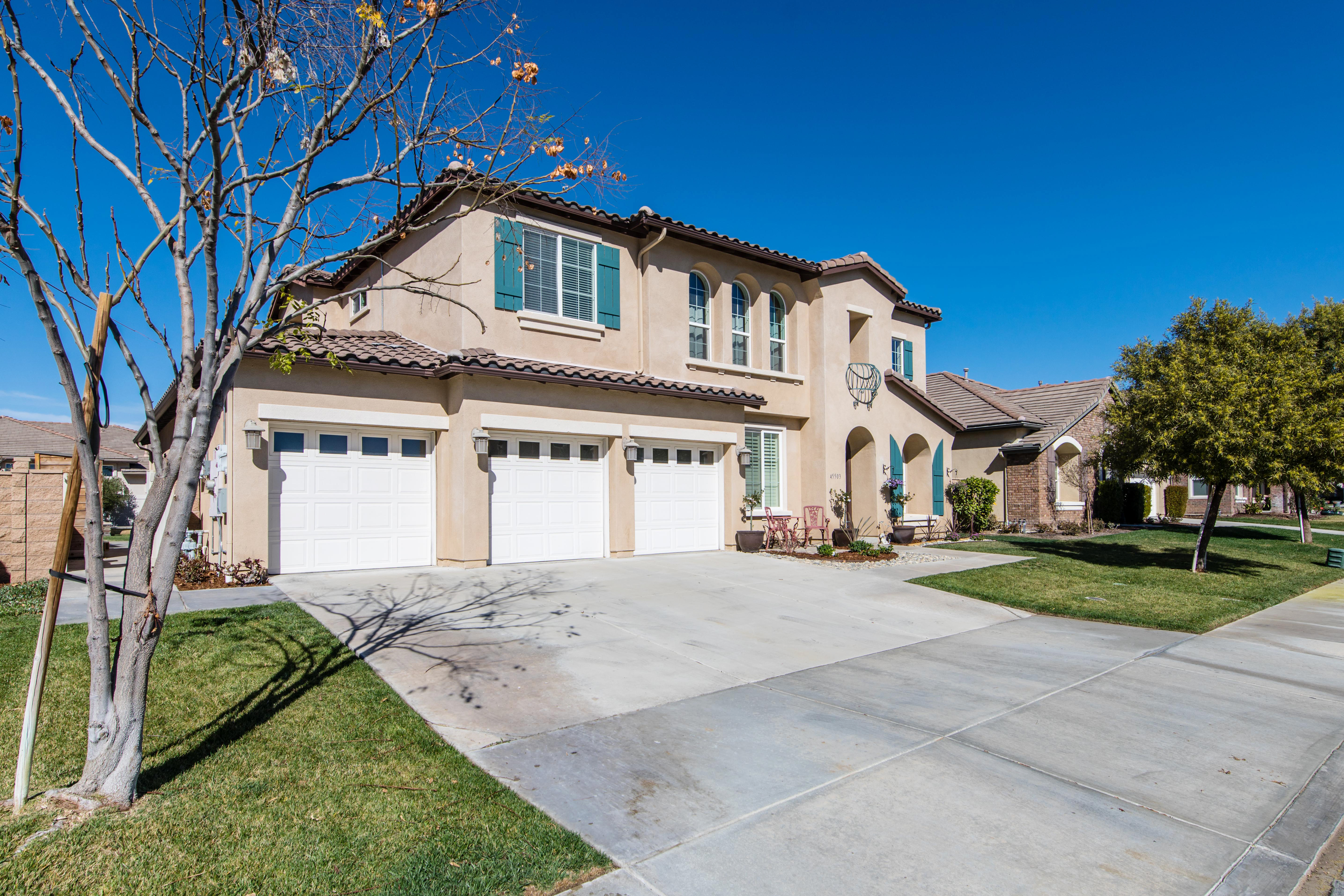 45503 Bayberry Pl-ext-6