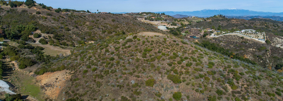 21146 Via Los Laureles-aerial-5.jpg