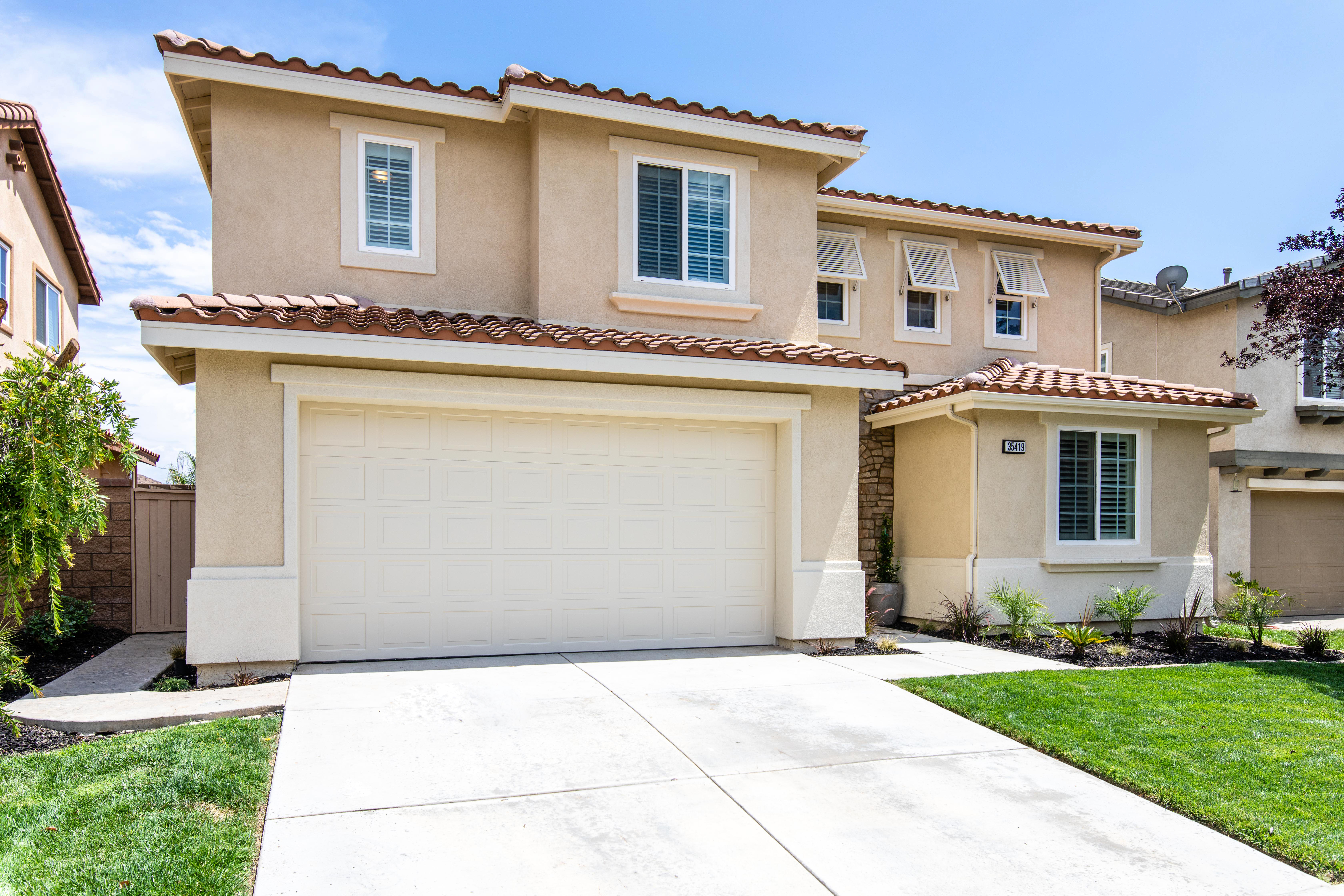 35419 Ocotillo Ct-ext-6