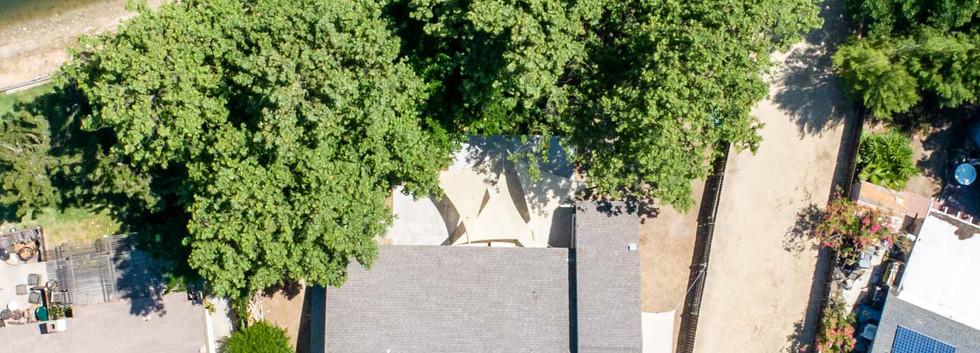 30249 Mira Loma-aerial-5.jpg