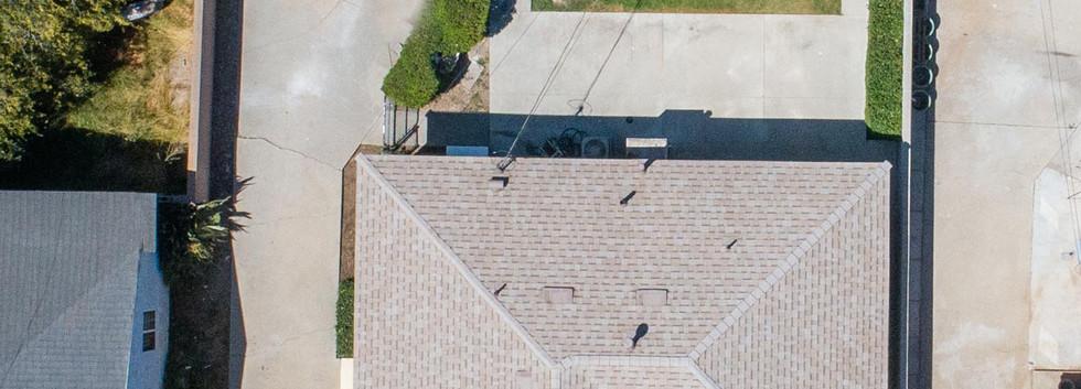24727 Seagrove Ave-aerial-4.jpg