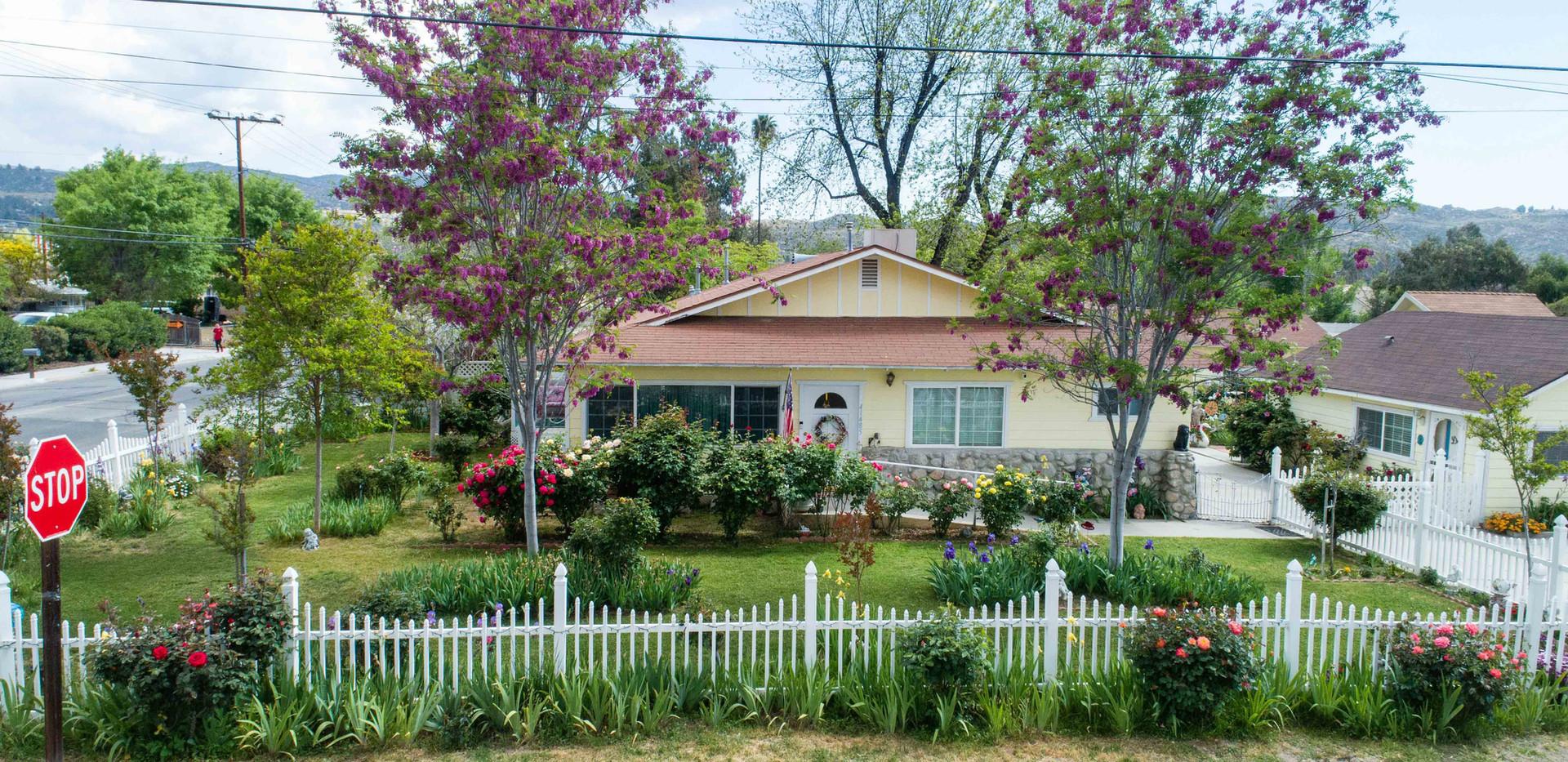 41485 Johnston Ave-ext-3.jpg