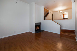 219 S Redwood Ave #7-int-4.jpg