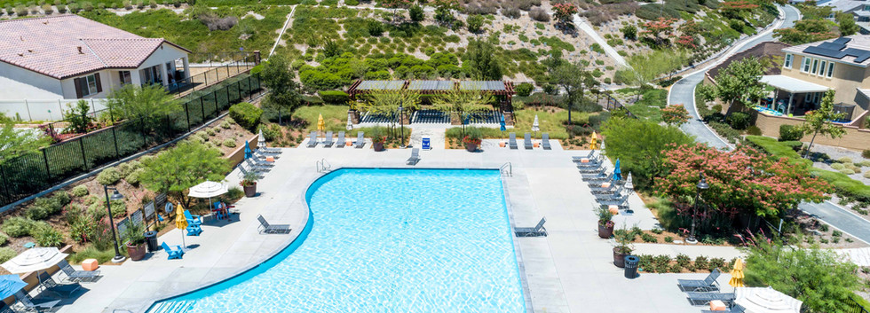 24896 Coldwater Canyon Tr-aerial-9.jpg