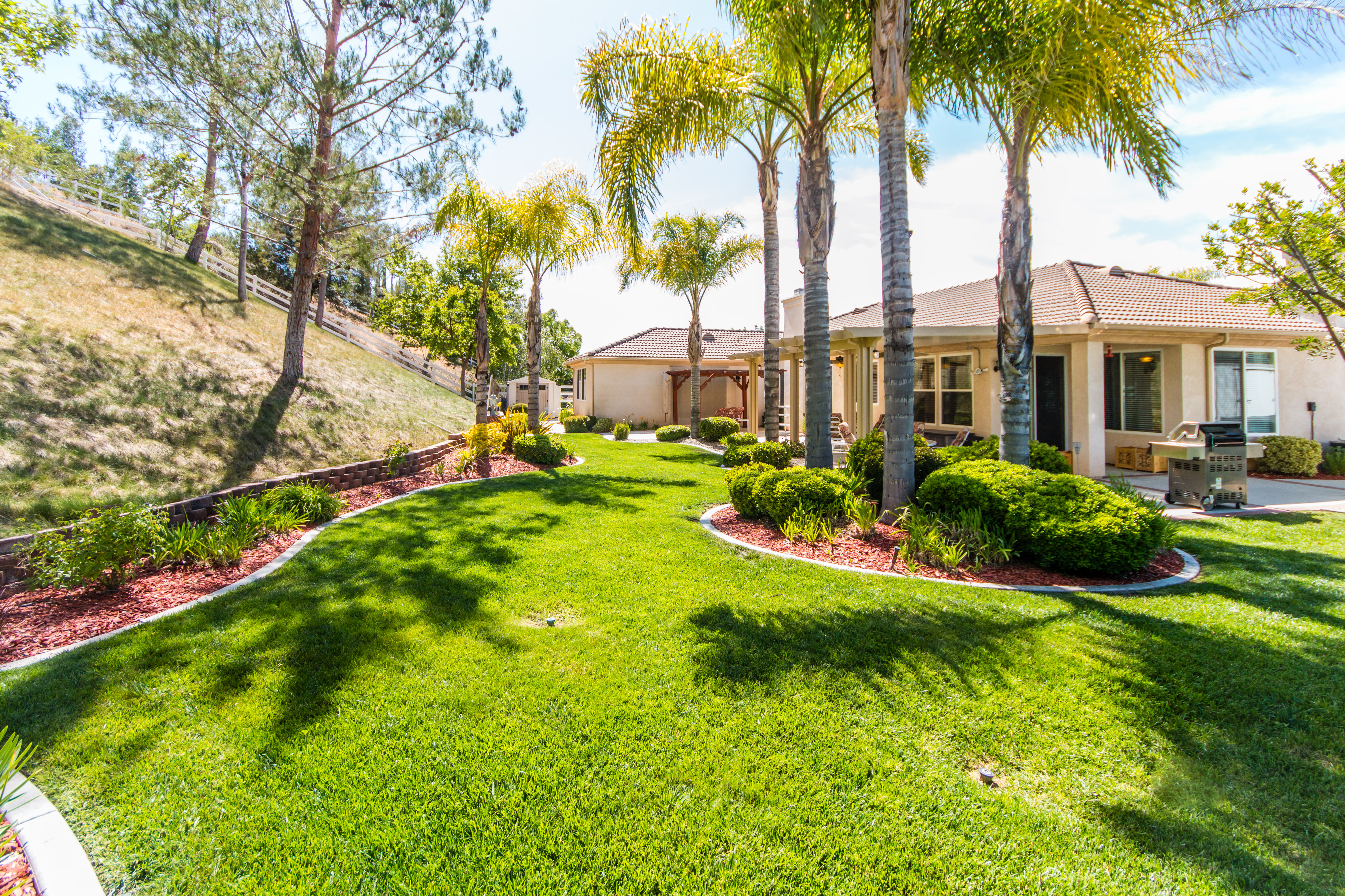 40794 Baccarat Rd-ext-14