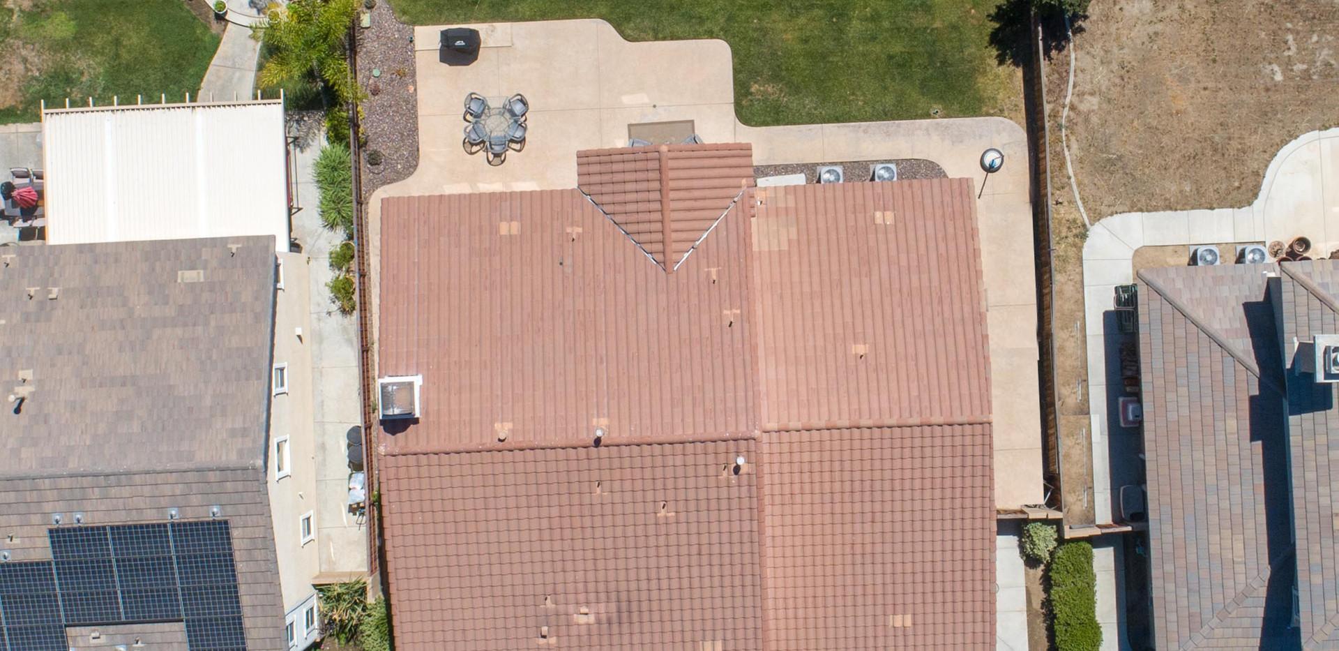 28404 Spring Creek Way-aerial-4.jpg