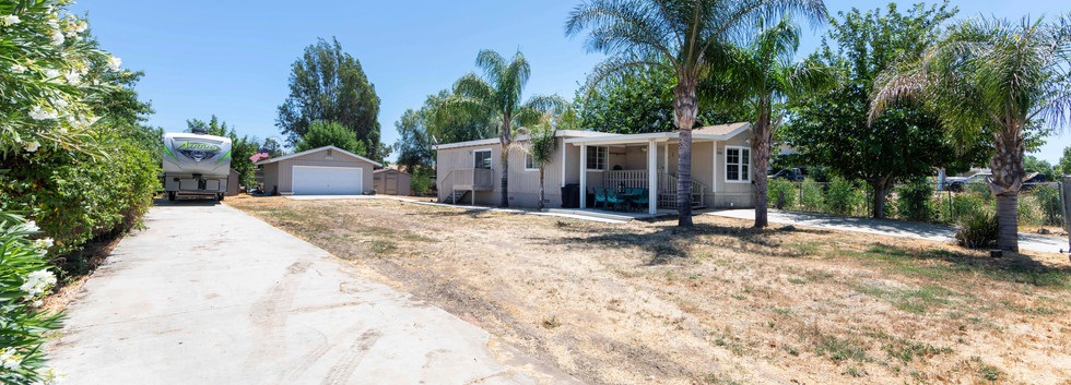 24930 3rd Ave-ext-10.jpg