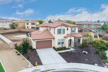 35087 Orchard Crest Ct-aerial-2 copy.jpg