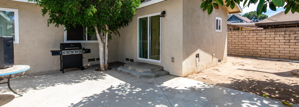 3016 Miguel St-ext-9.jpg