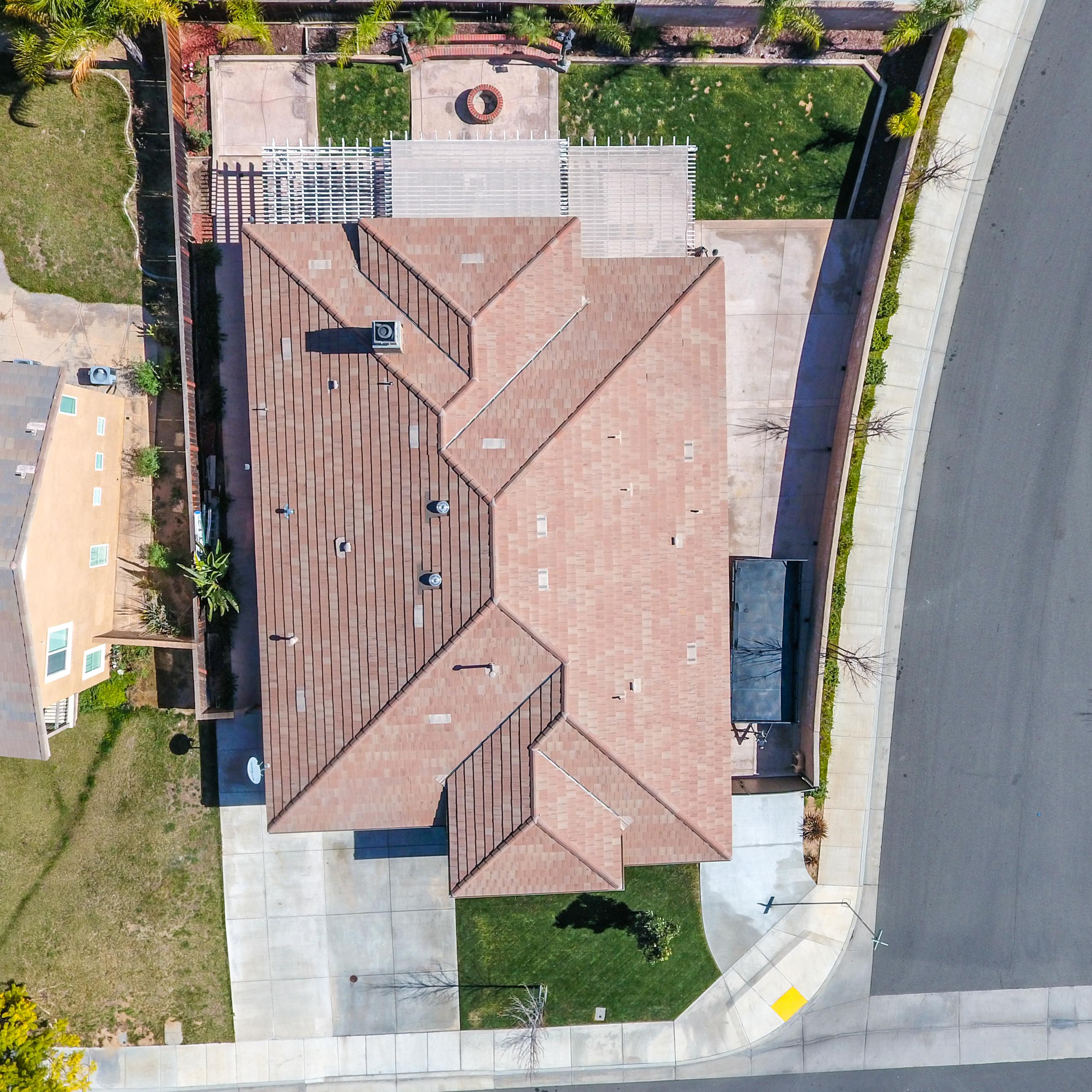 37298 Harvest Dr-ext-5